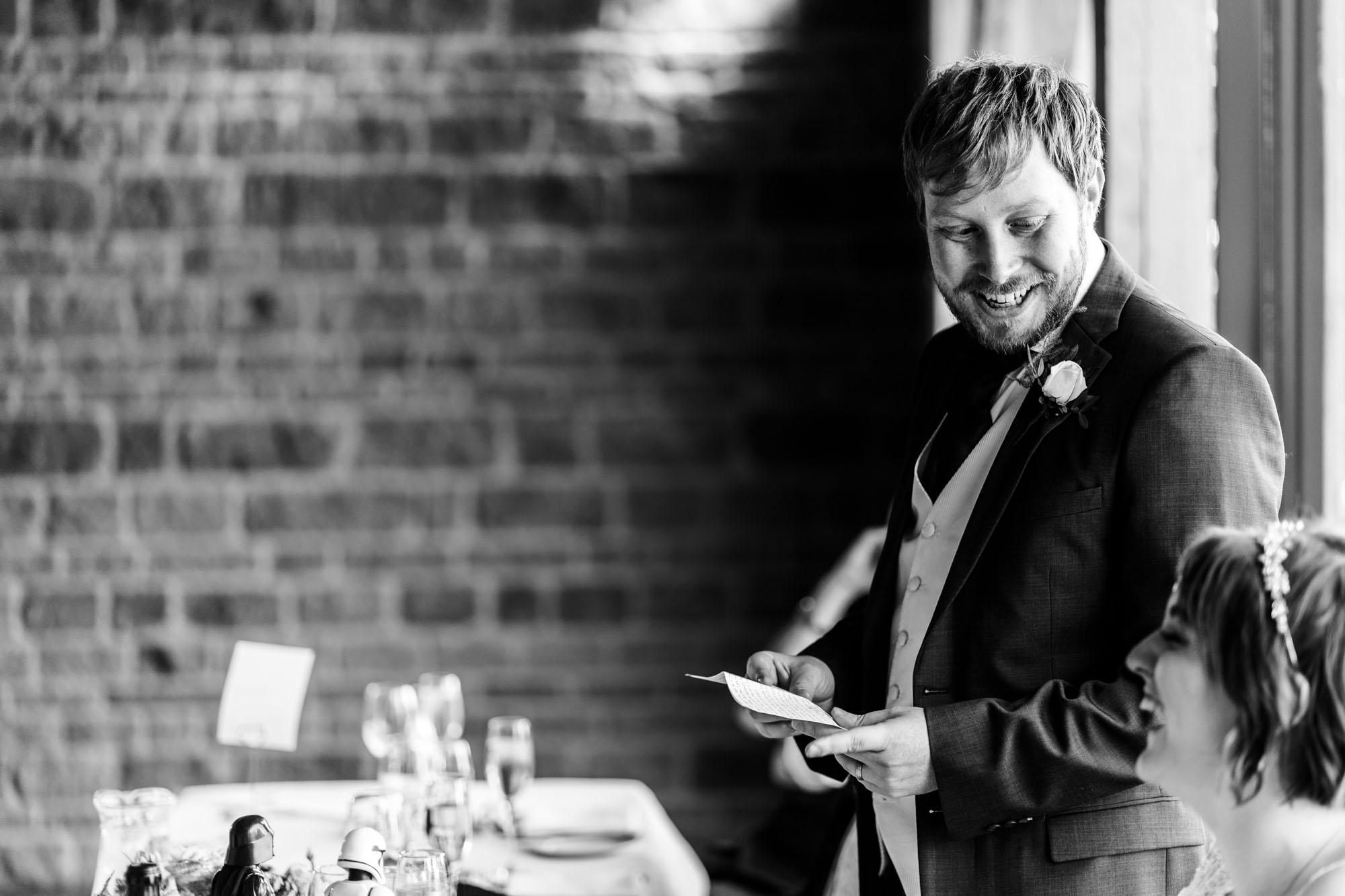 wedding-at-dodford-manor-69