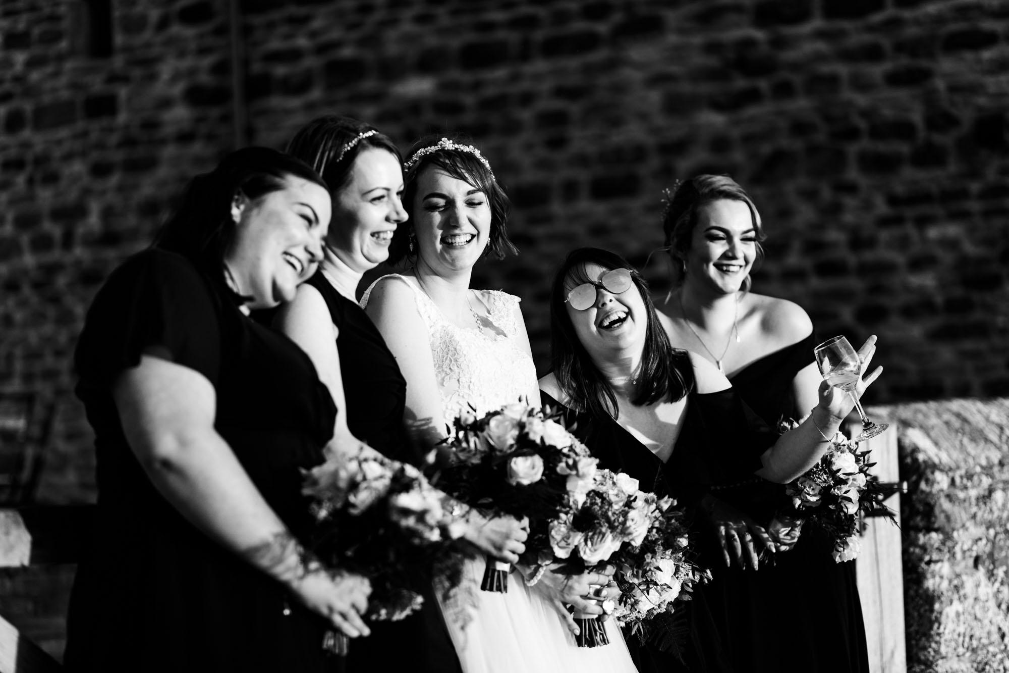 wedding-at-dodford-manor-71