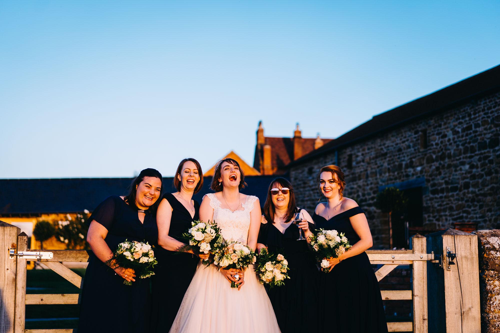wedding-at-dodford-manor-72