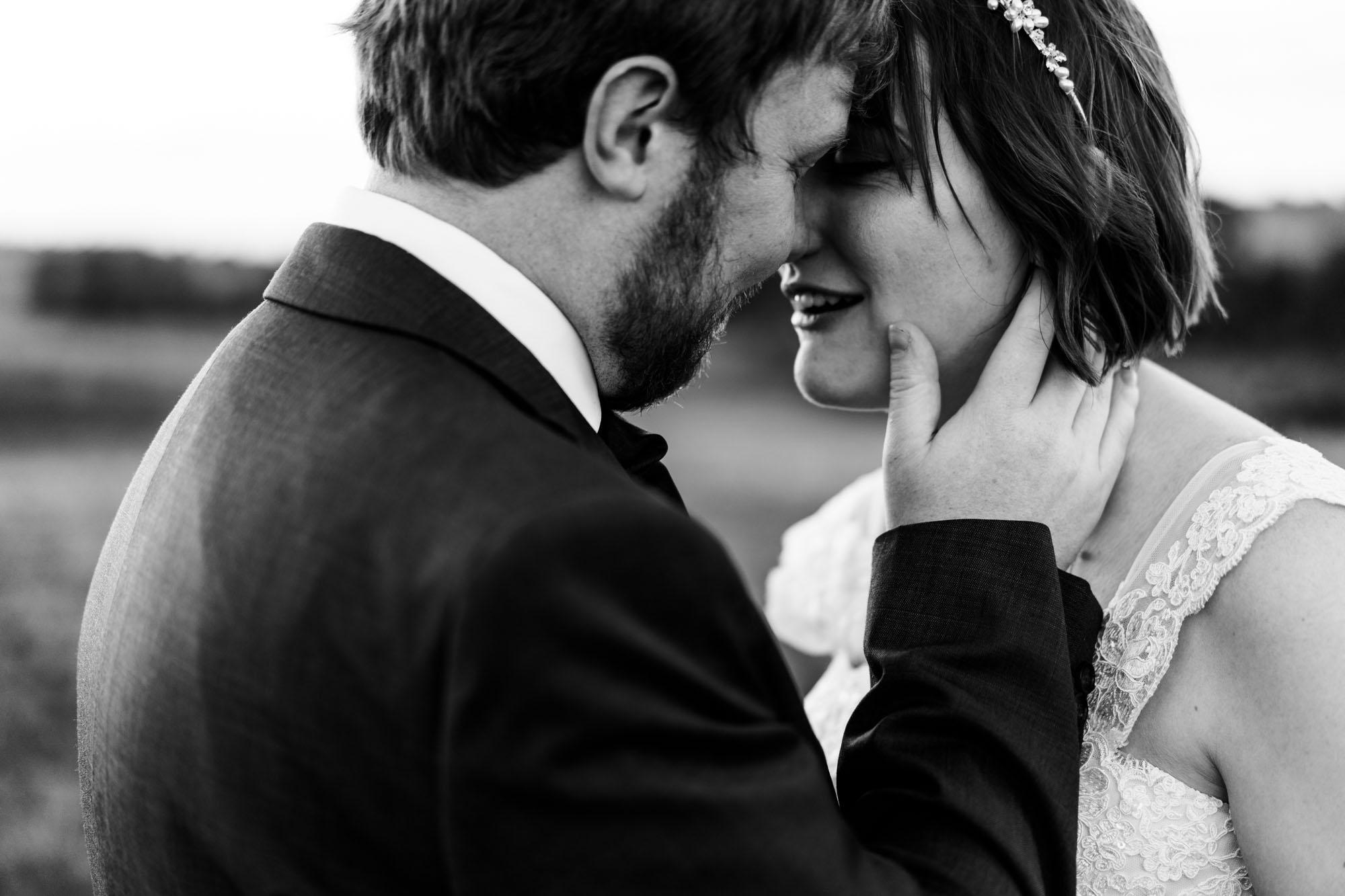 wedding-at-dodford-manor-74