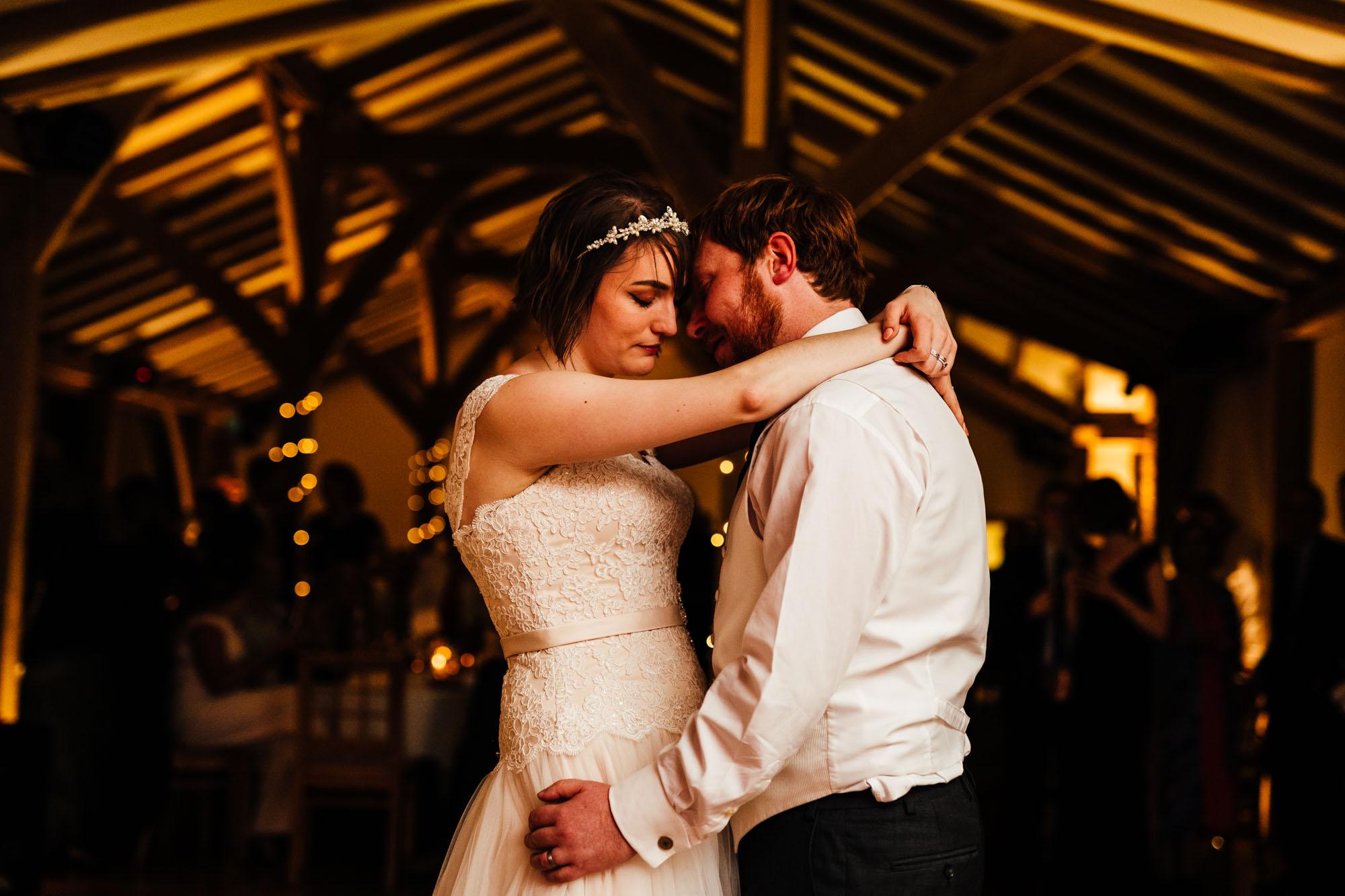 wedding-at-dodford-manor-75