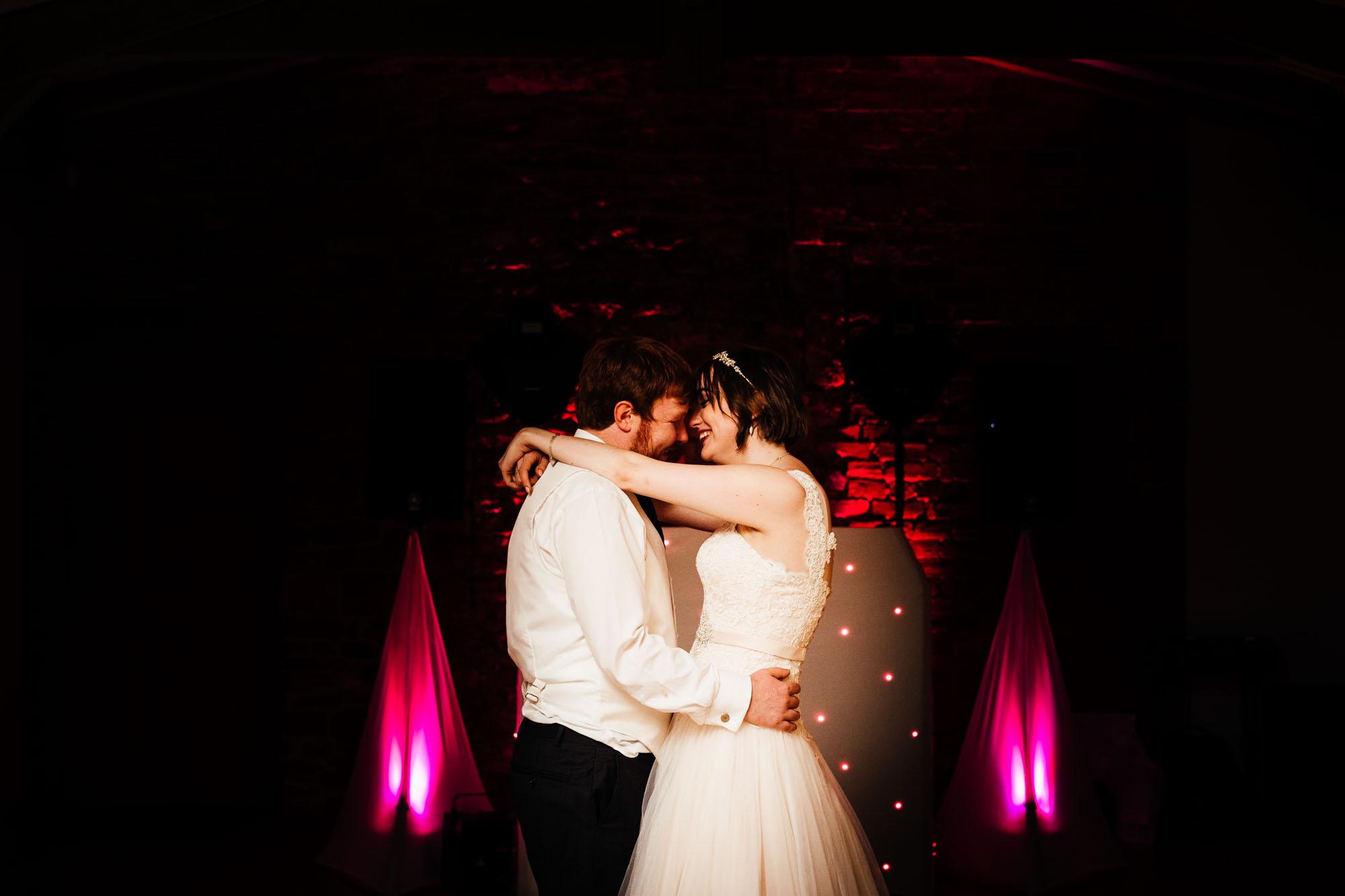 wedding-at-dodford-manor-76