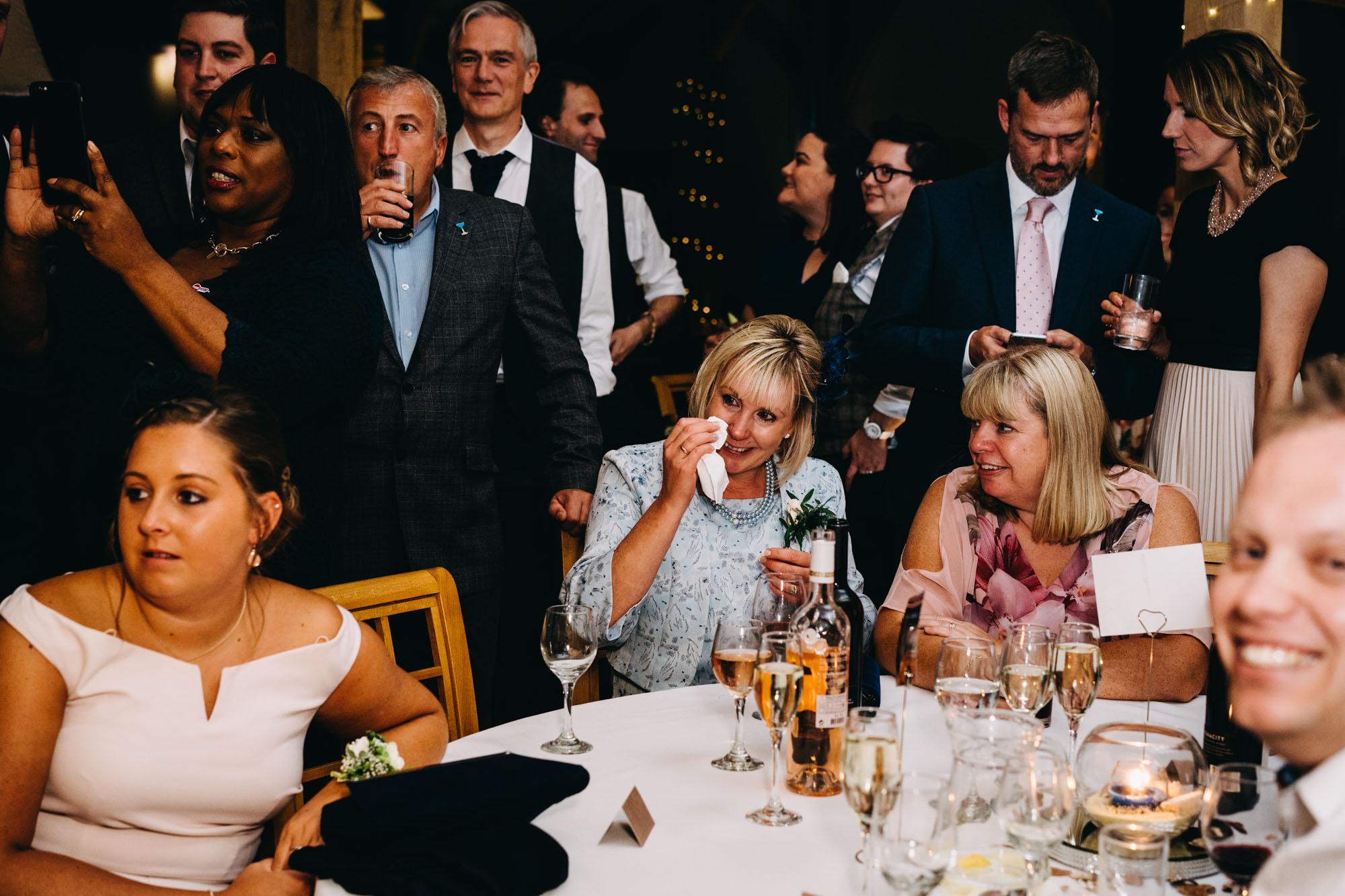 wedding-at-dodford-manor-77