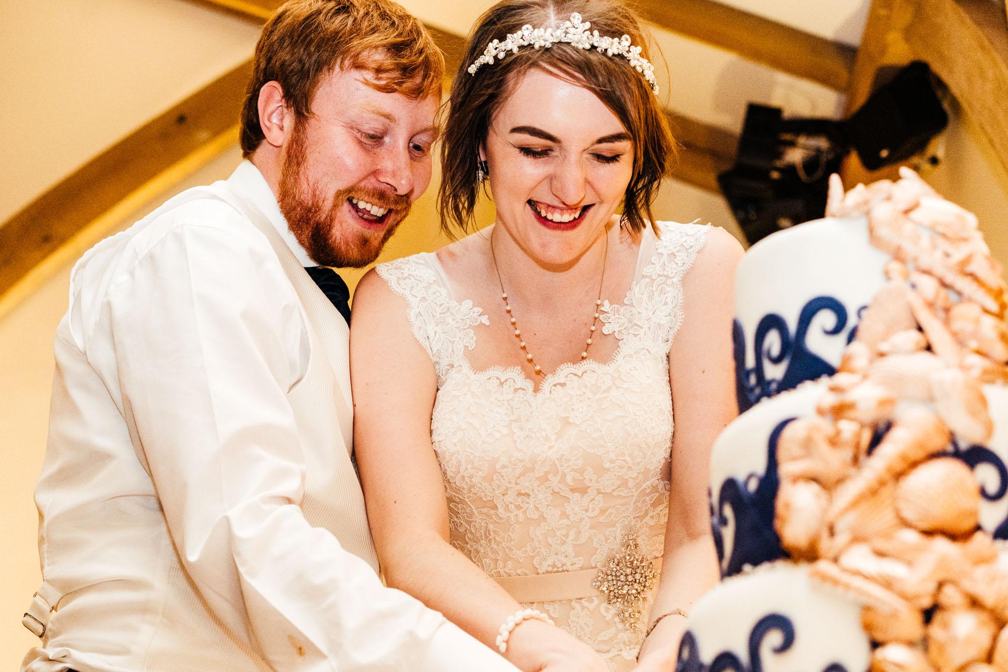 wedding-at-dodford-manor-78