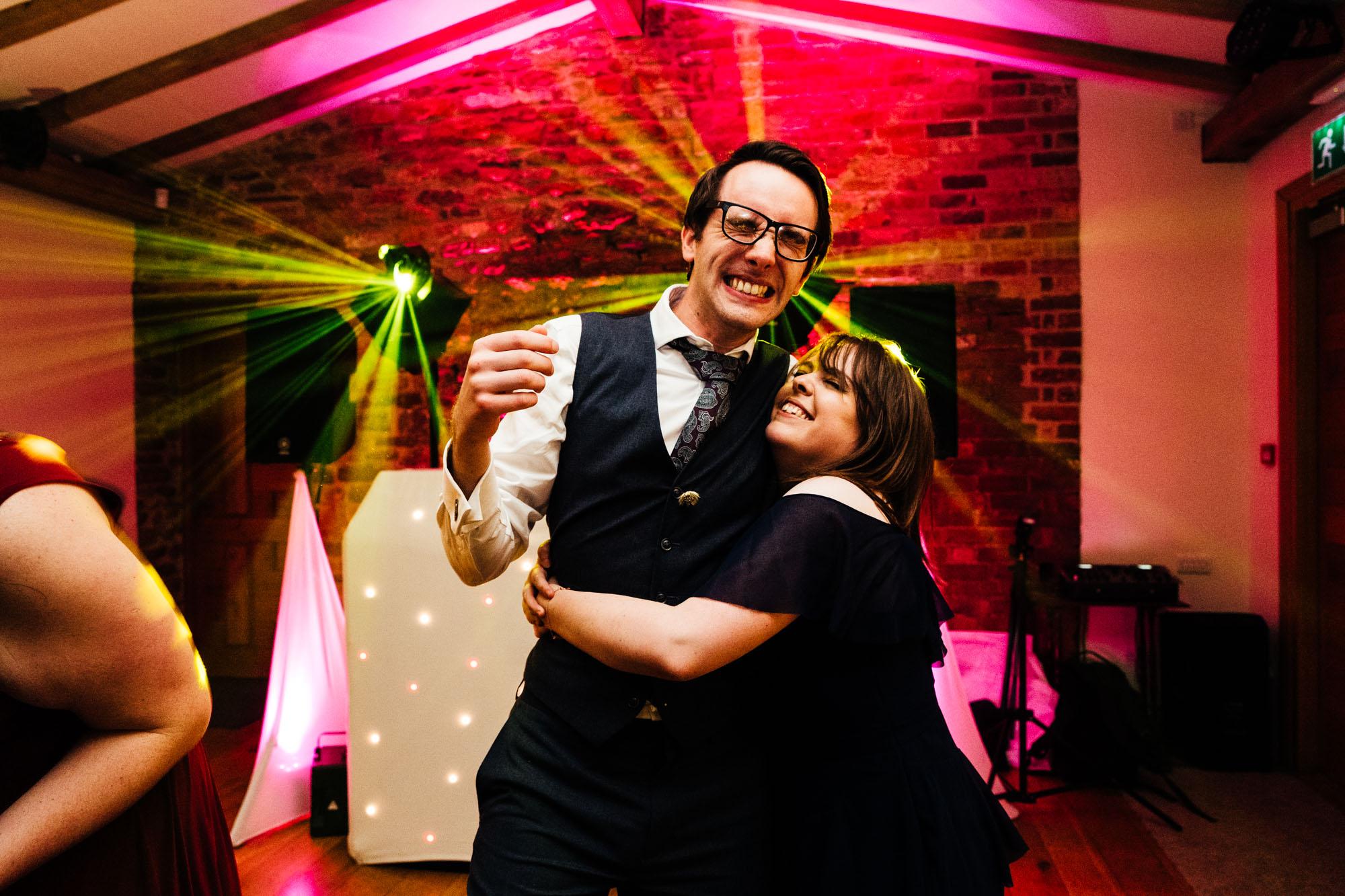 wedding-at-dodford-manor-82