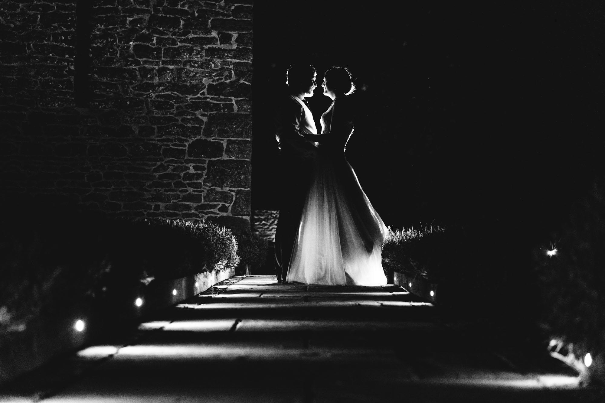 wedding-at-dodford-manor-86