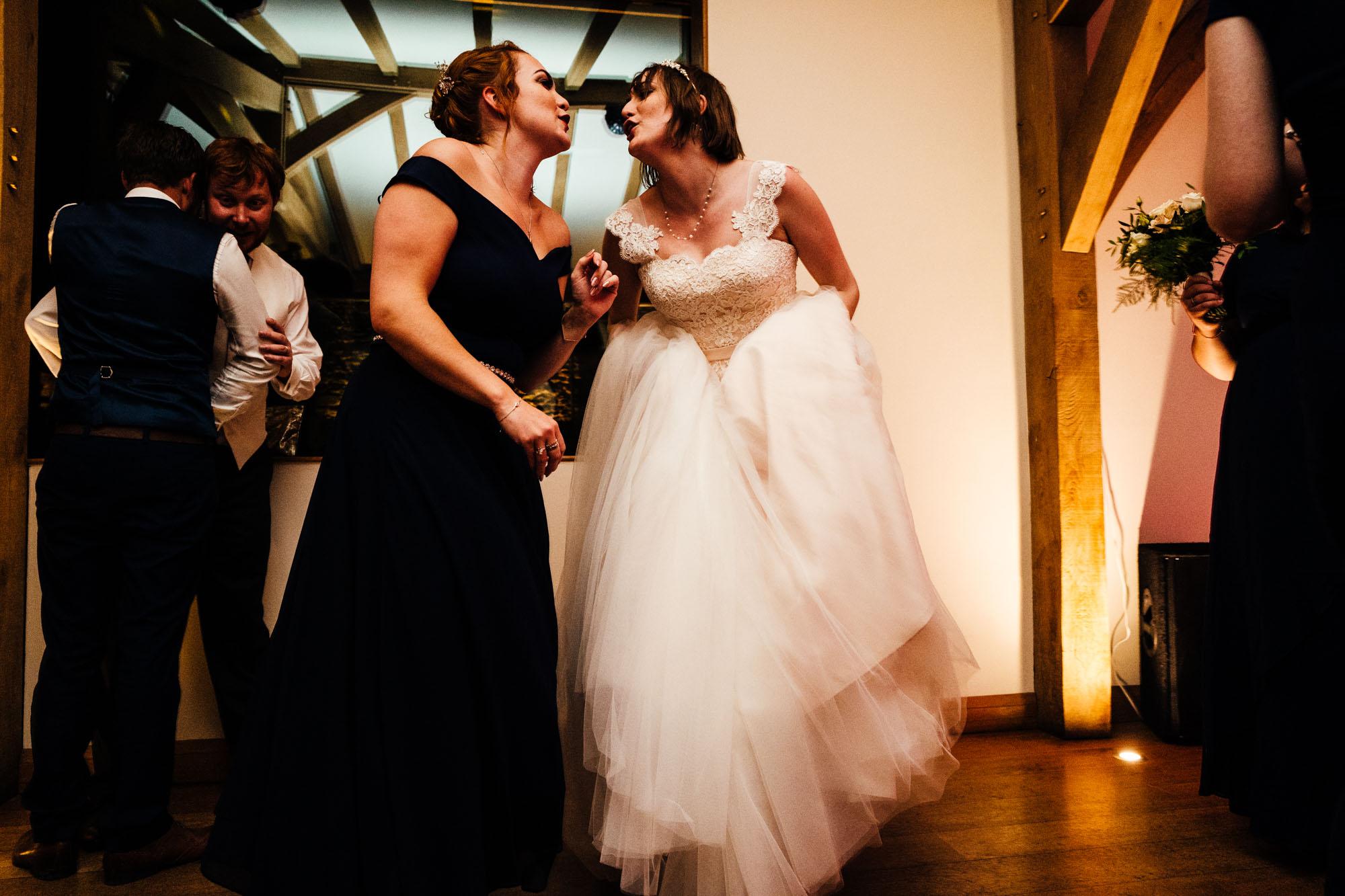 wedding-at-dodford-manor-87