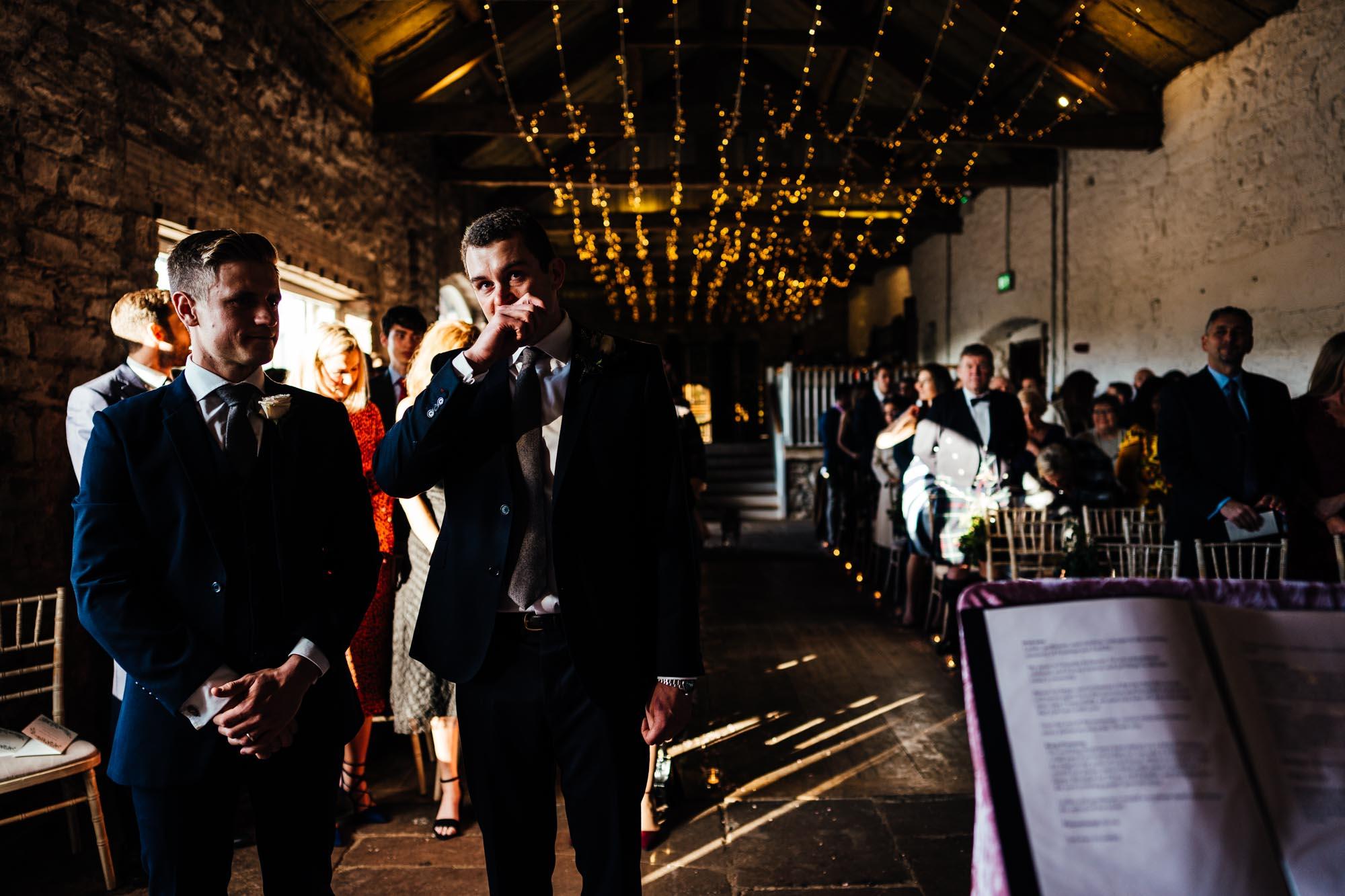 wedding-at-askham-hall-24