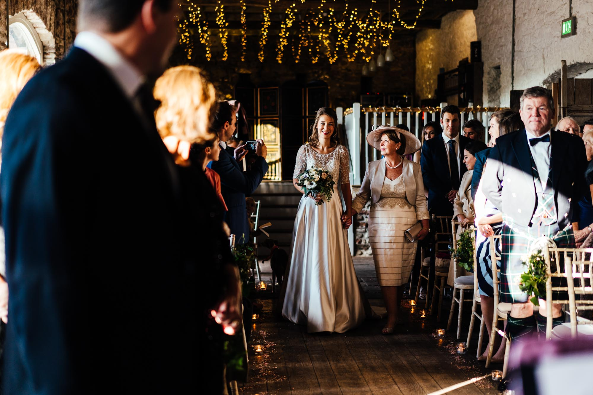 wedding-at-askham-hall-25
