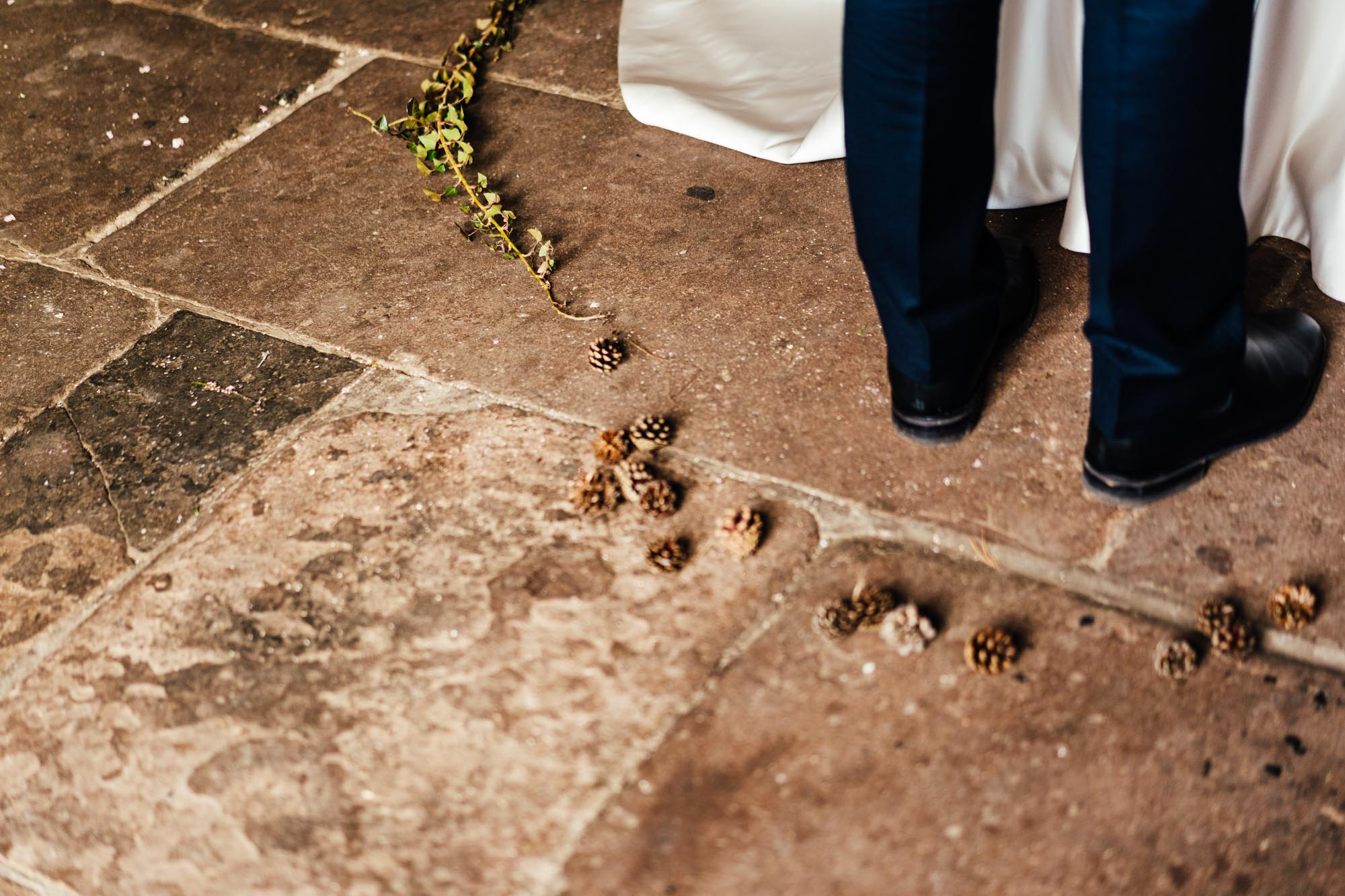 wedding-at-askham-hall-26