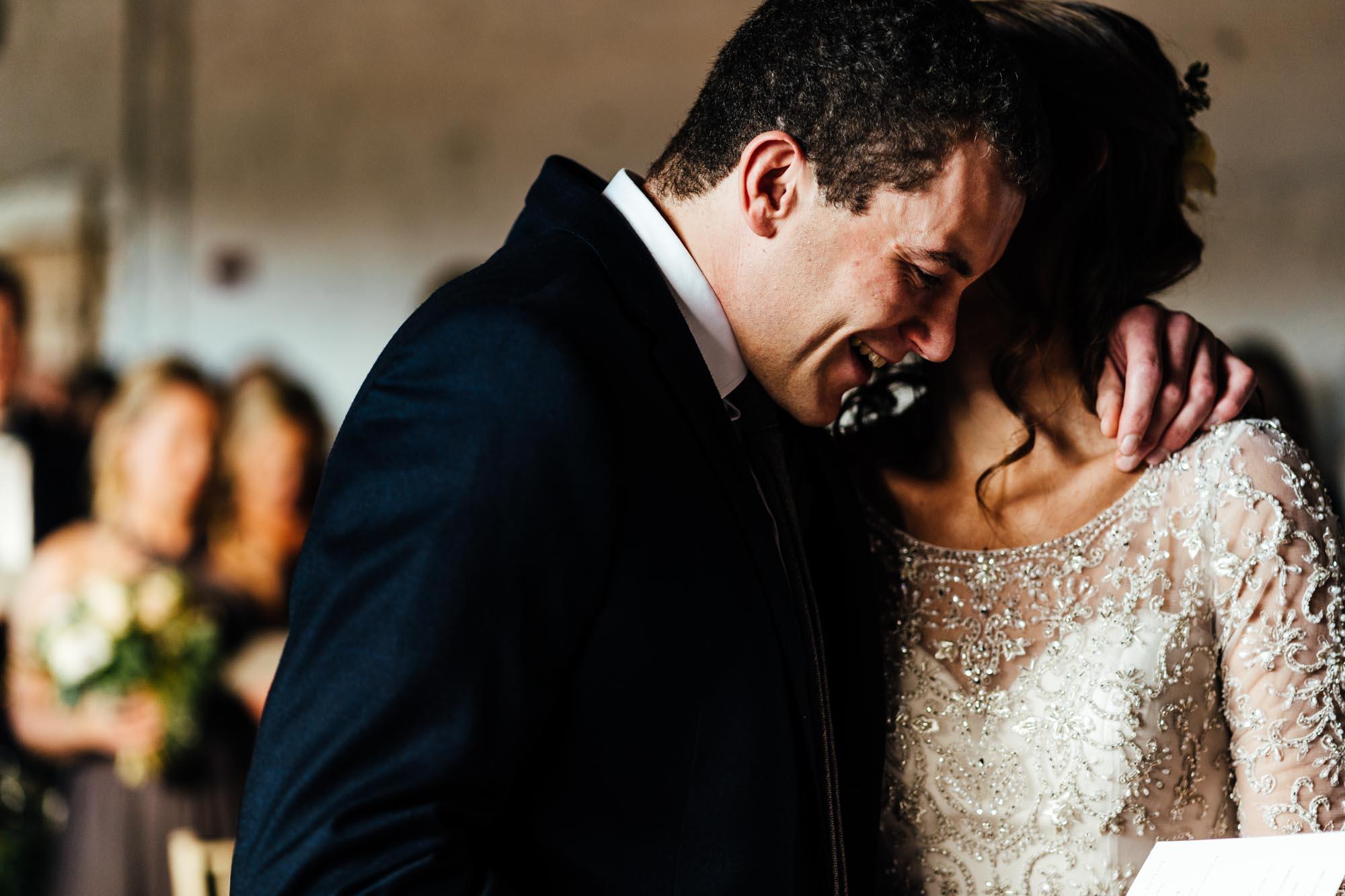 wedding-at-askham-hall-27