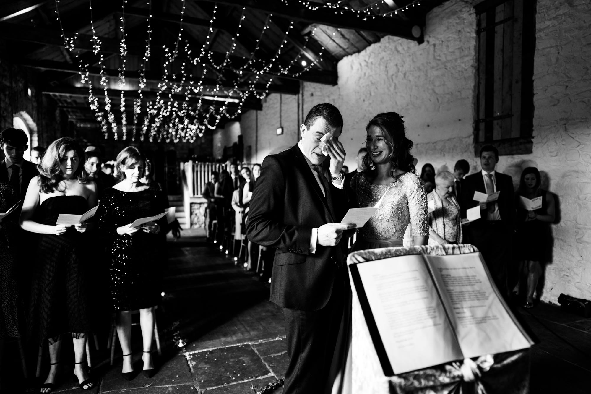 wedding-at-askham-hall-28