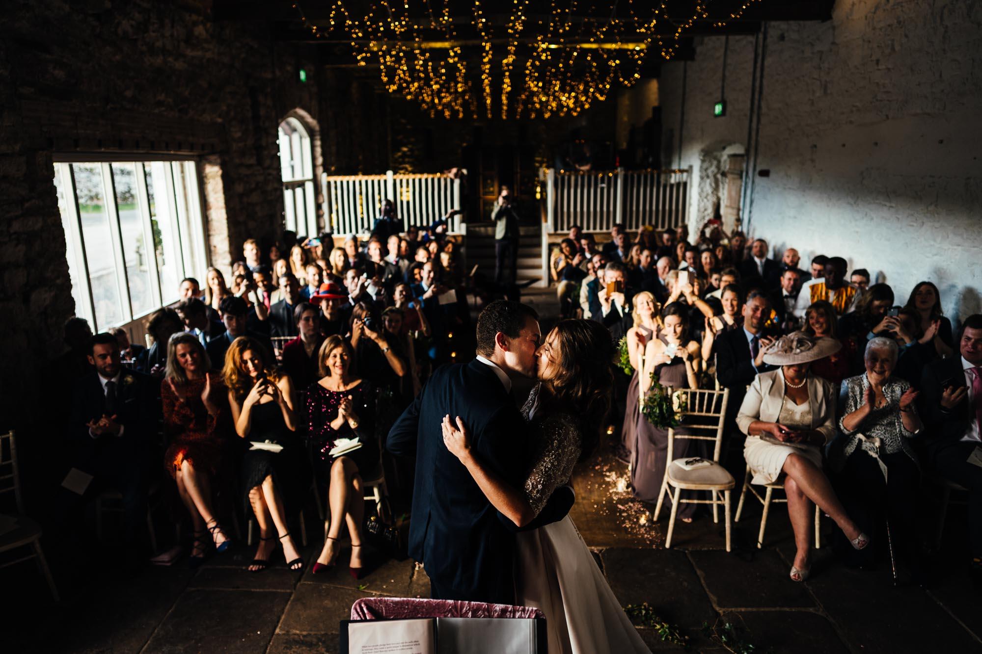wedding-at-askham-hall-30