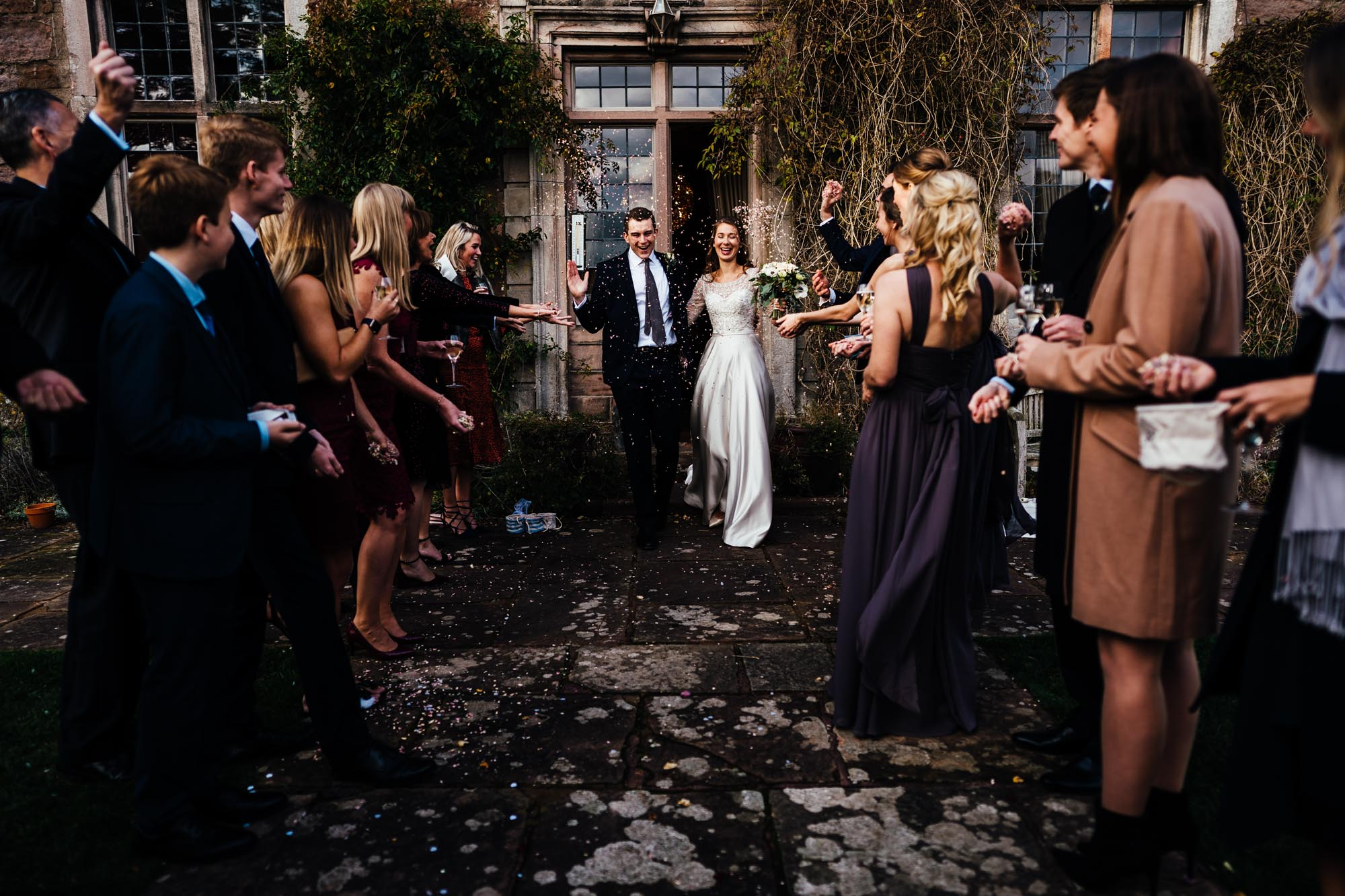 wedding-at-askham-hall-34
