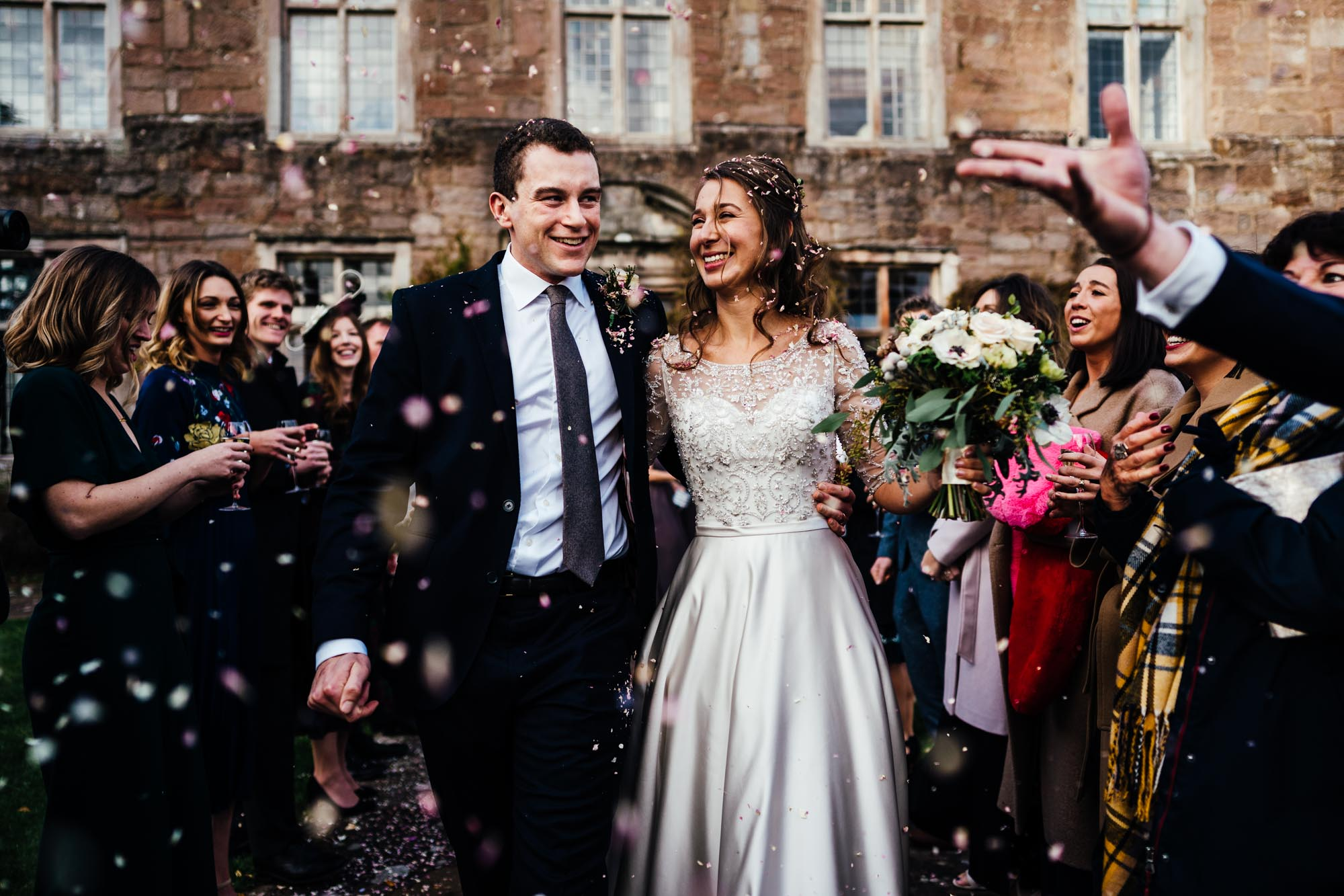 wedding-at-askham-hall-35