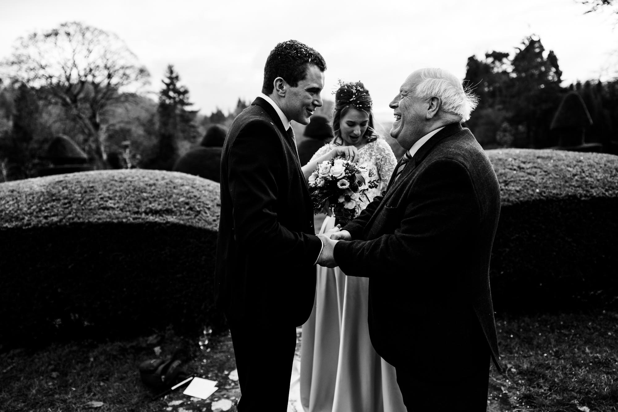 wedding-at-askham-hall-38