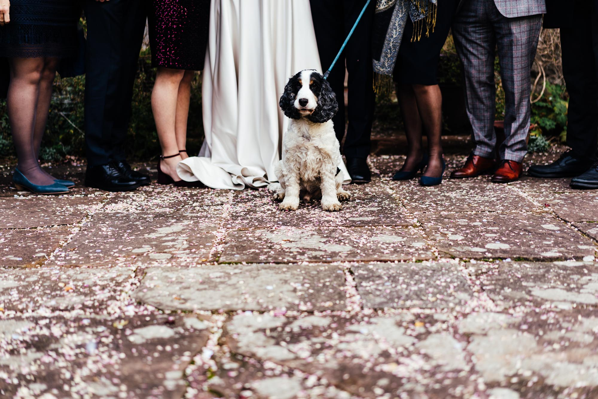 wedding-at-askham-hall-43