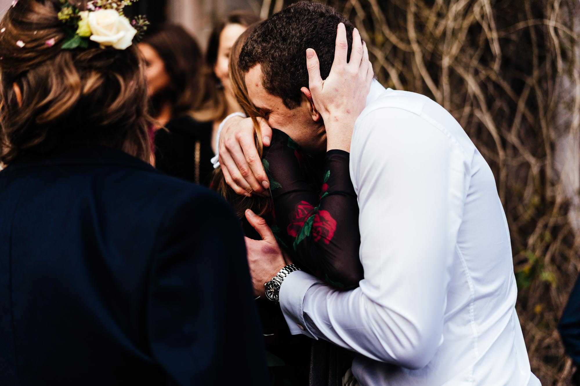 wedding-at-askham-hall-46