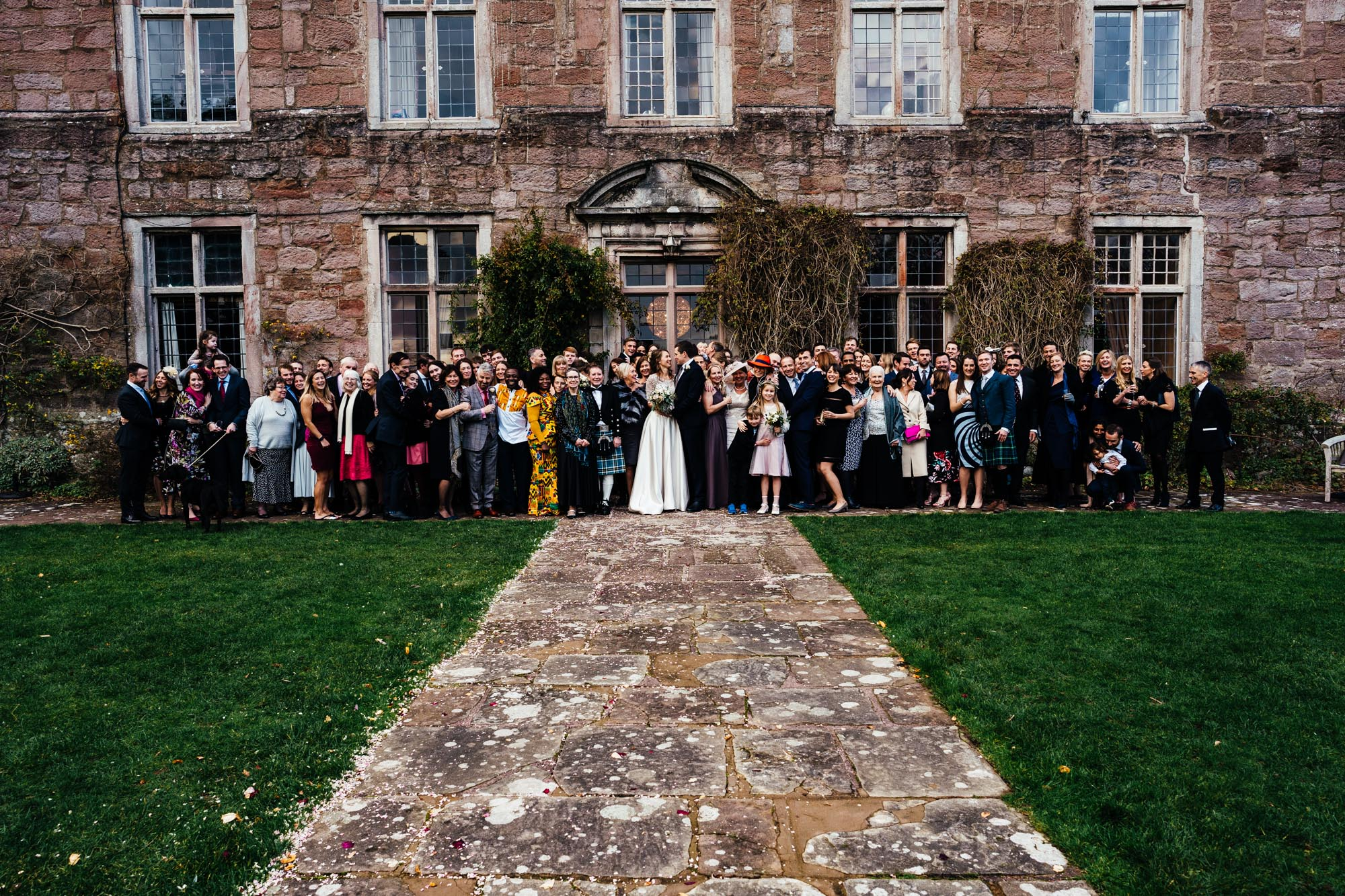 wedding-at-askham-hall-47