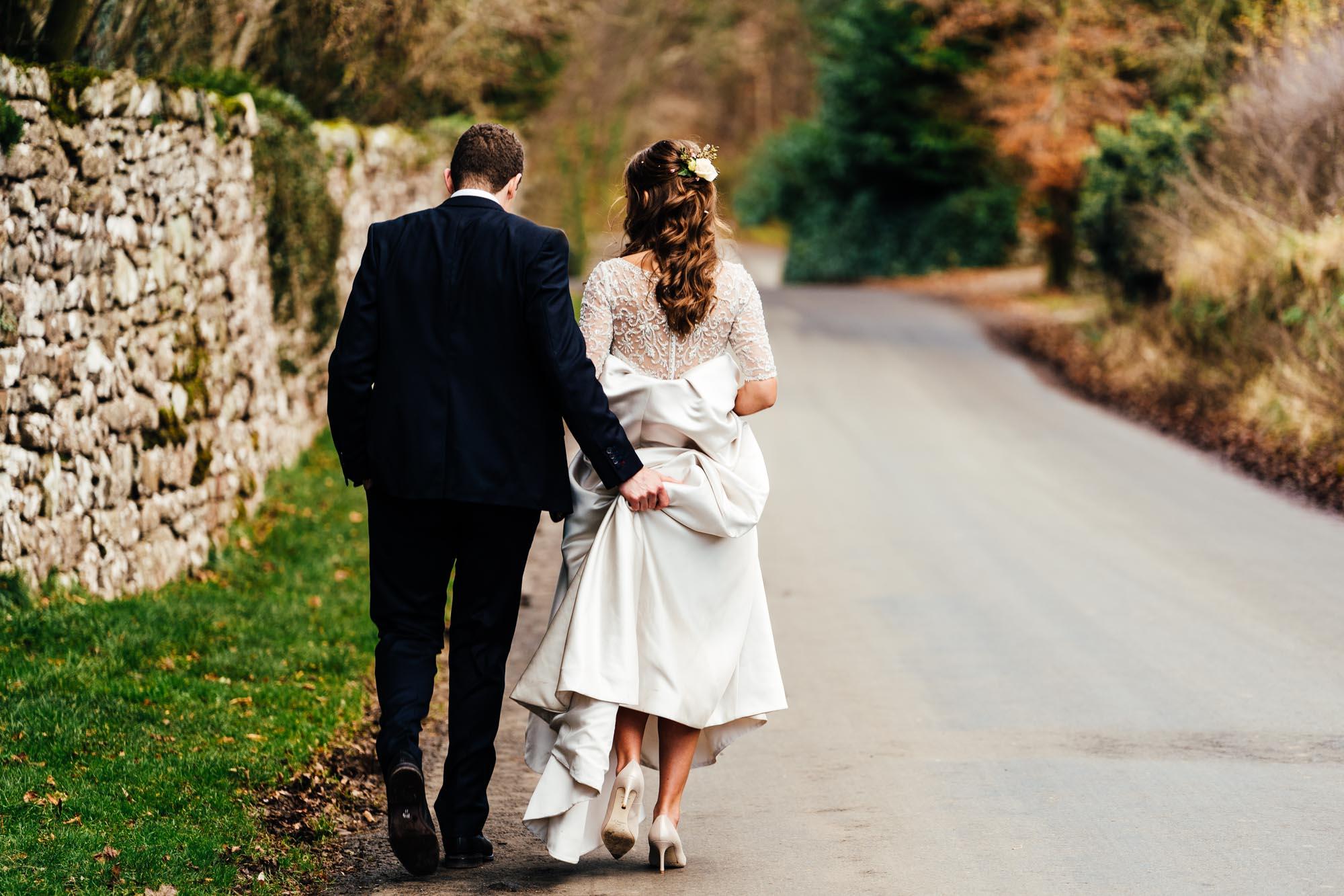 wedding-at-askham-hall-48