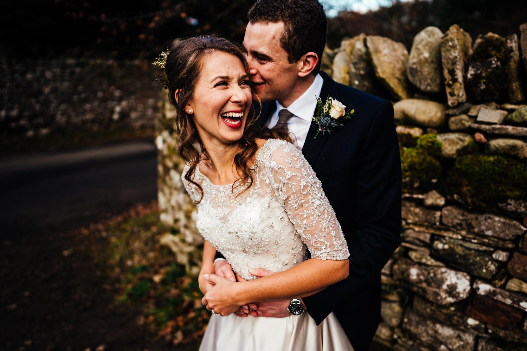 wedding-at-askham-hall-49