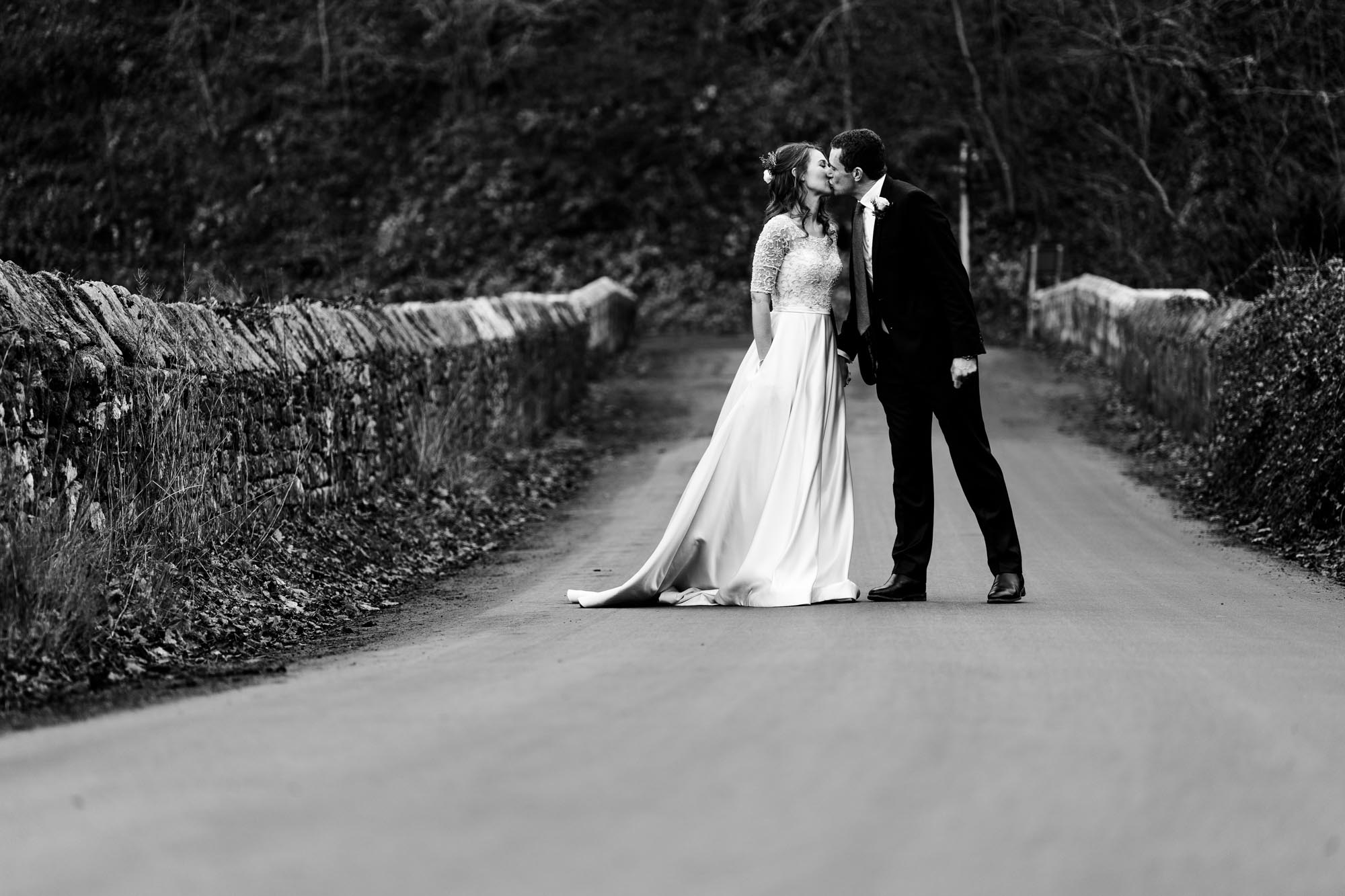 wedding-at-askham-hall-52