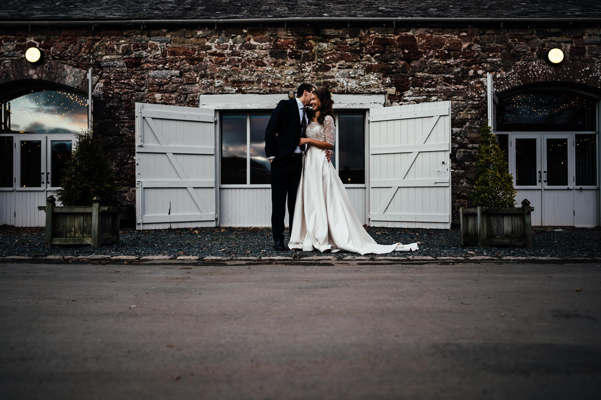 wedding-at-askham-hall-56