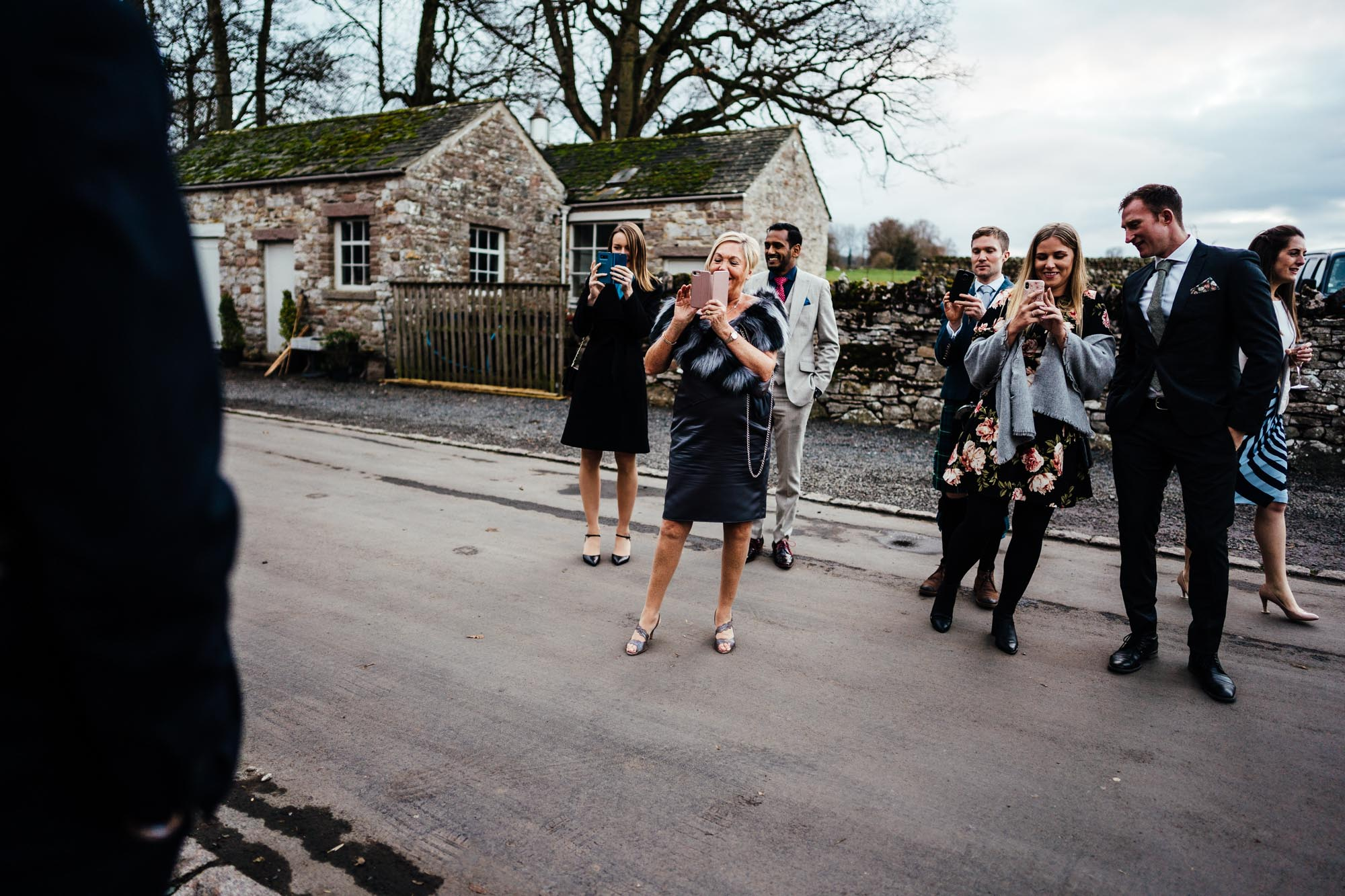 wedding-at-askham-hall-57