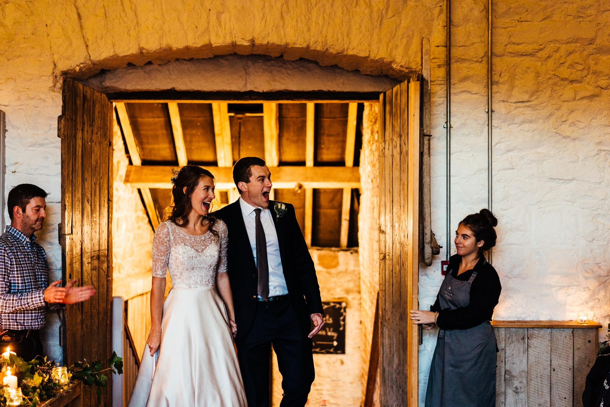 wedding-at-askham-hall-58