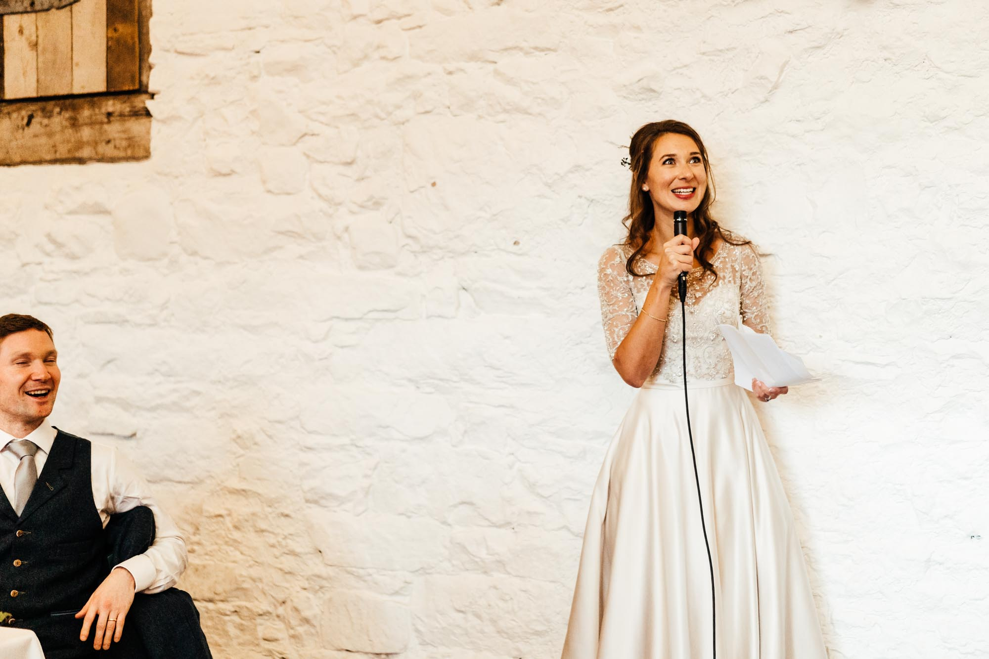 wedding-at-askham-hall-60