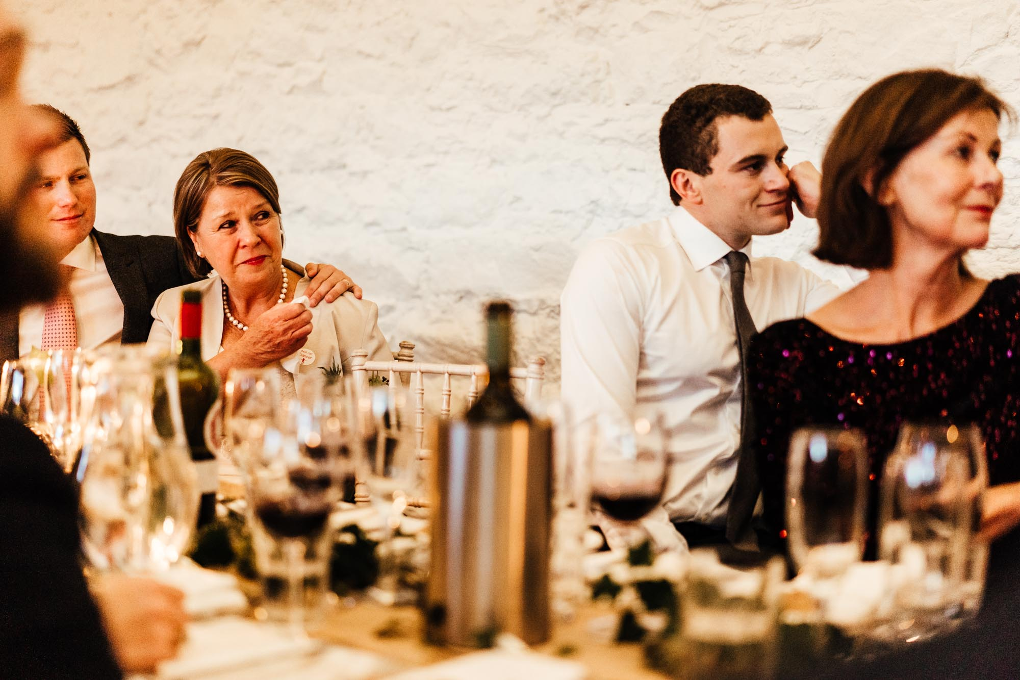 wedding-at-askham-hall-61