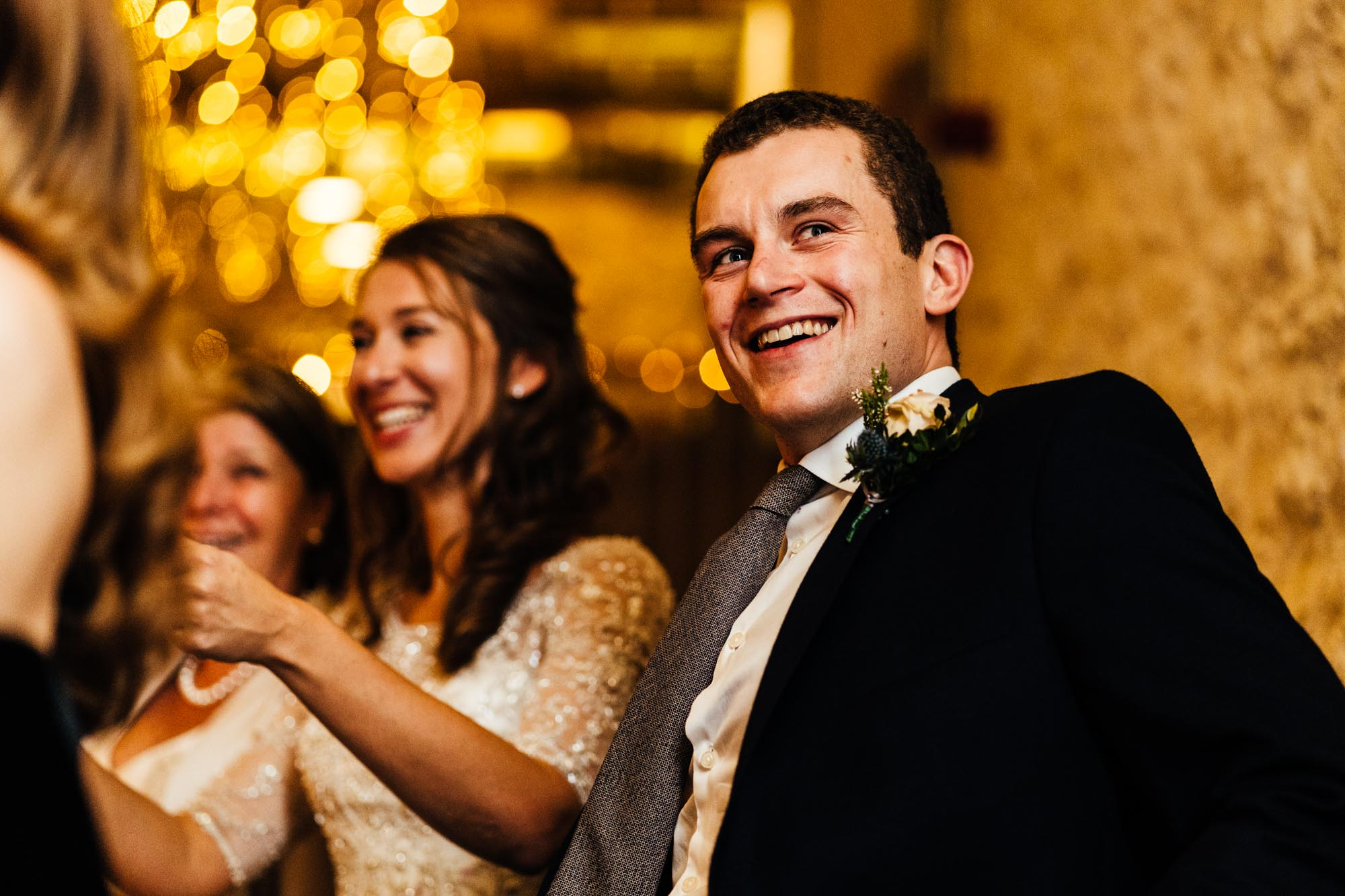 wedding-at-askham-hall-63