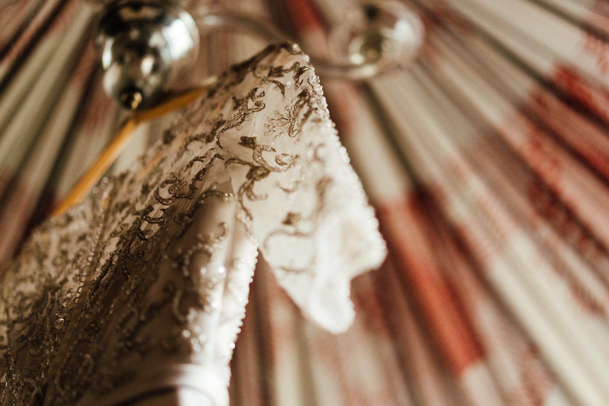 wedding-at-askham-hall-7
