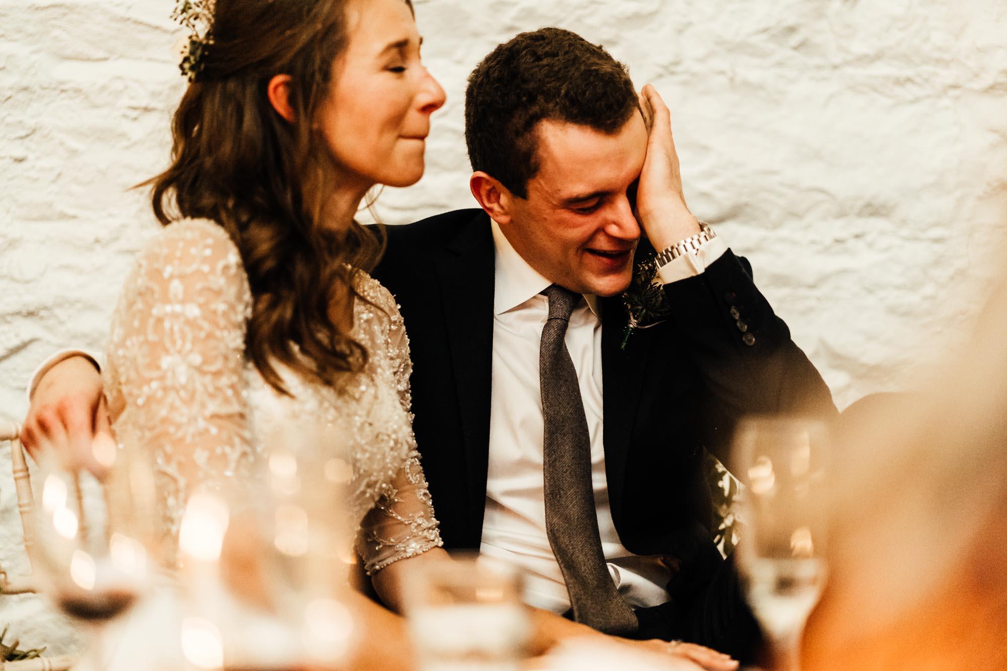 wedding-at-askham-hall-70