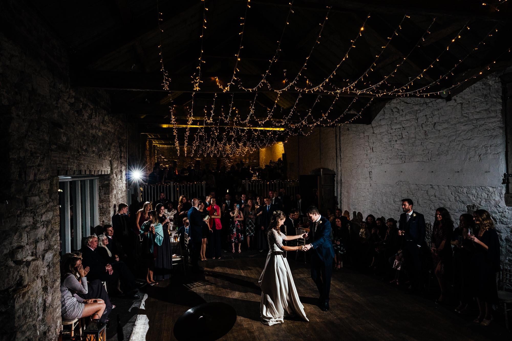 wedding-at-askham-hall-73