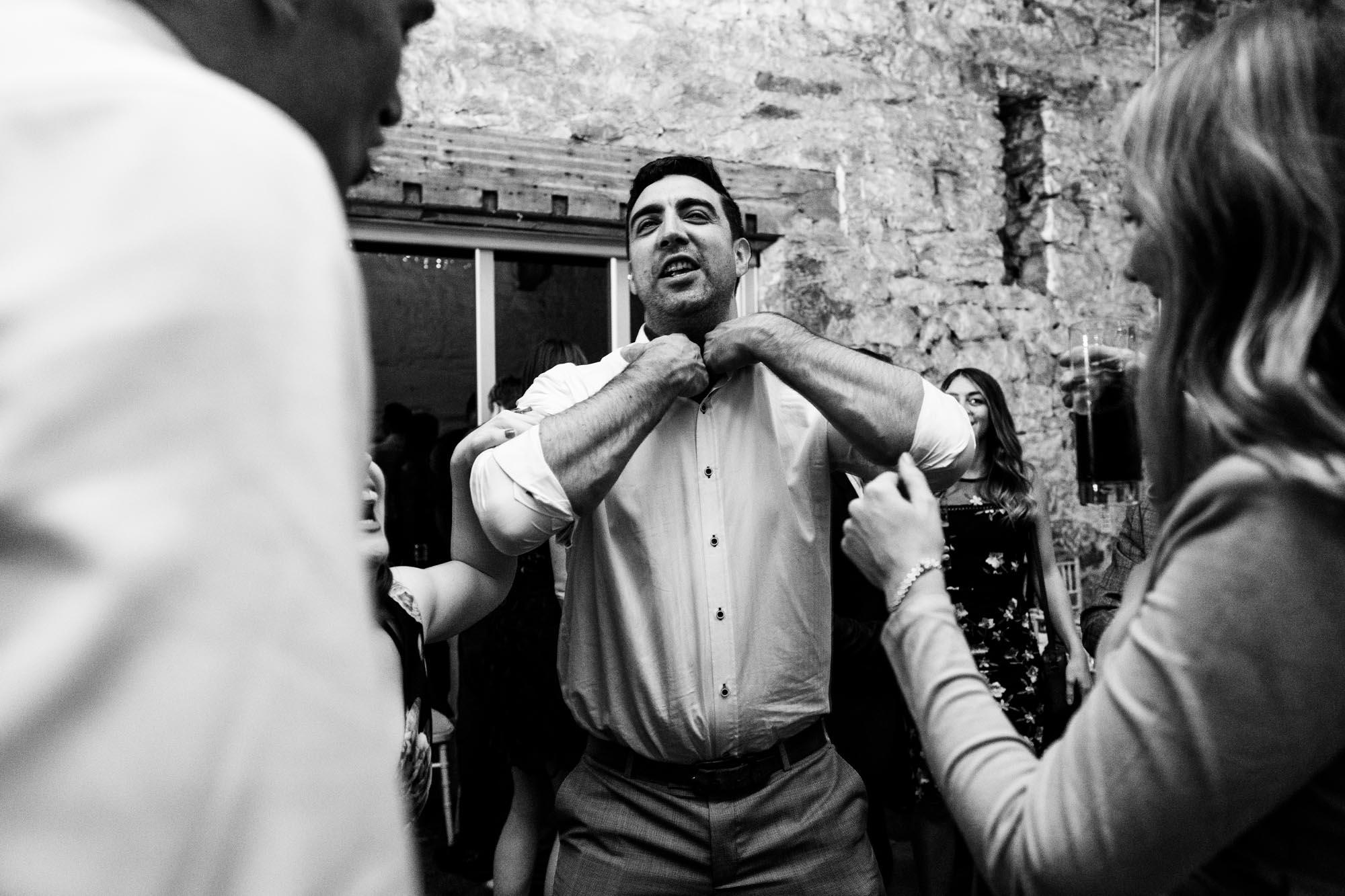 wedding-at-askham-hall-77