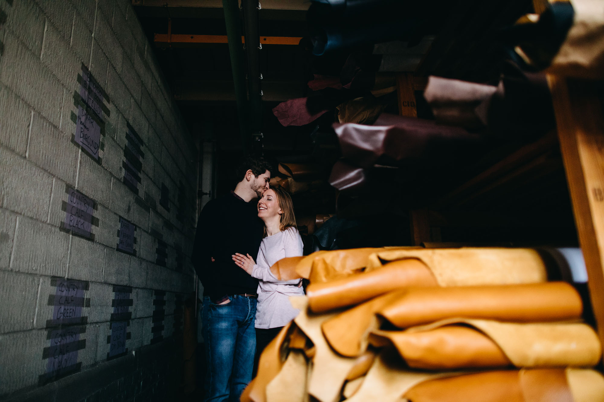 cool-engagement-photos-12