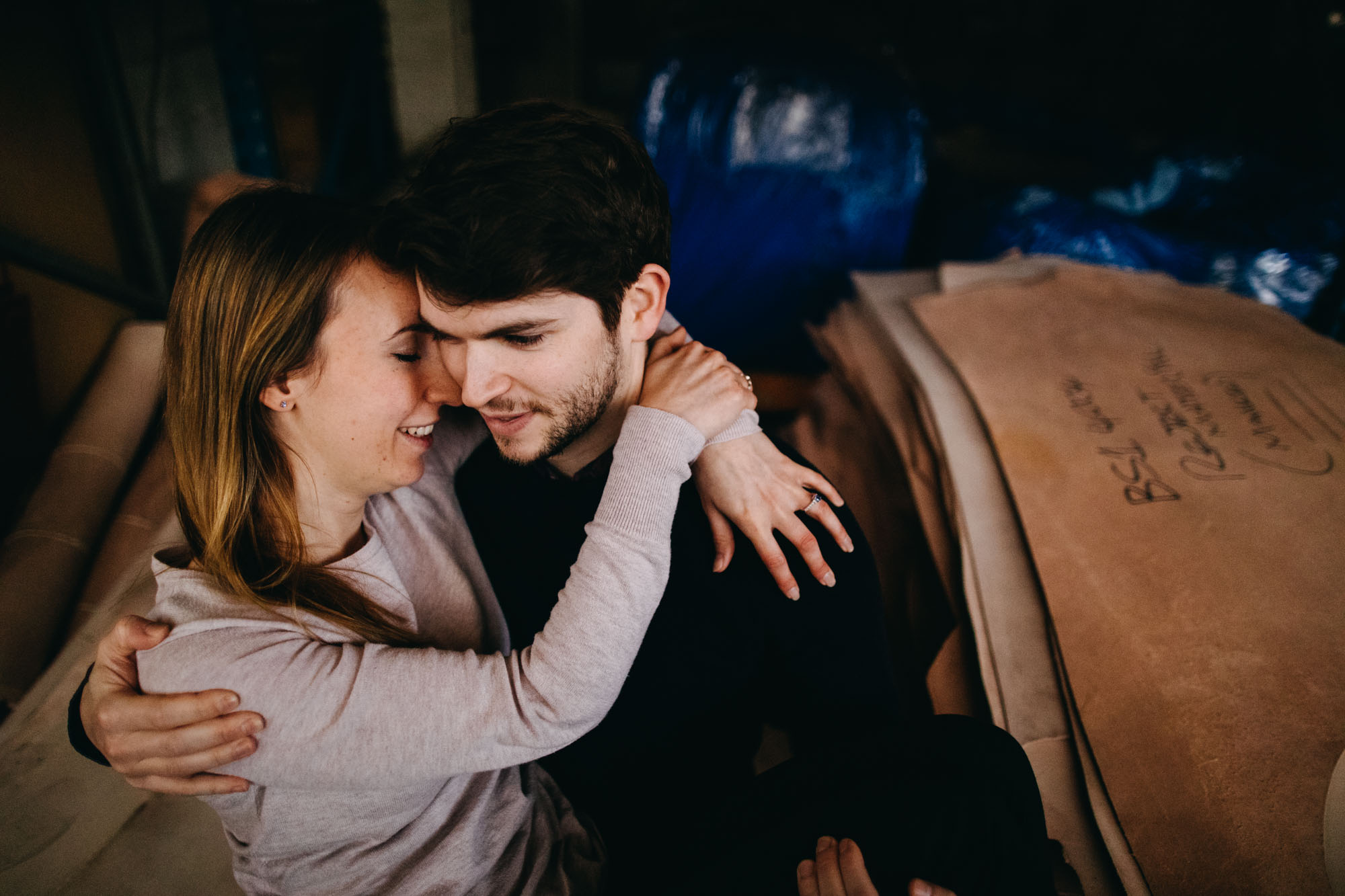 cool-engagement-photos-19