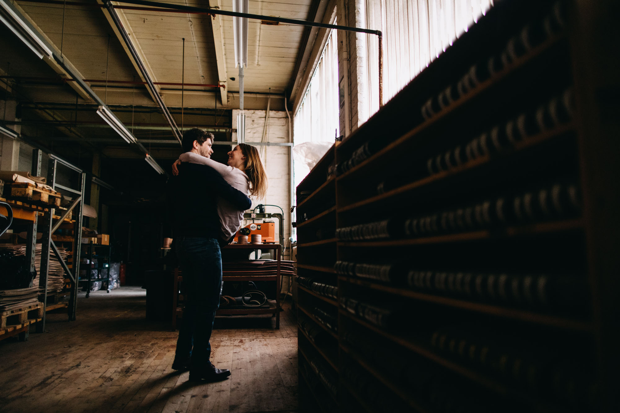 cool-engagement-photos-21