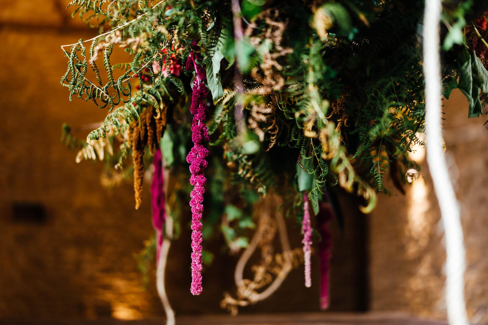 huntsmill-farm-wedding-inspiration-1