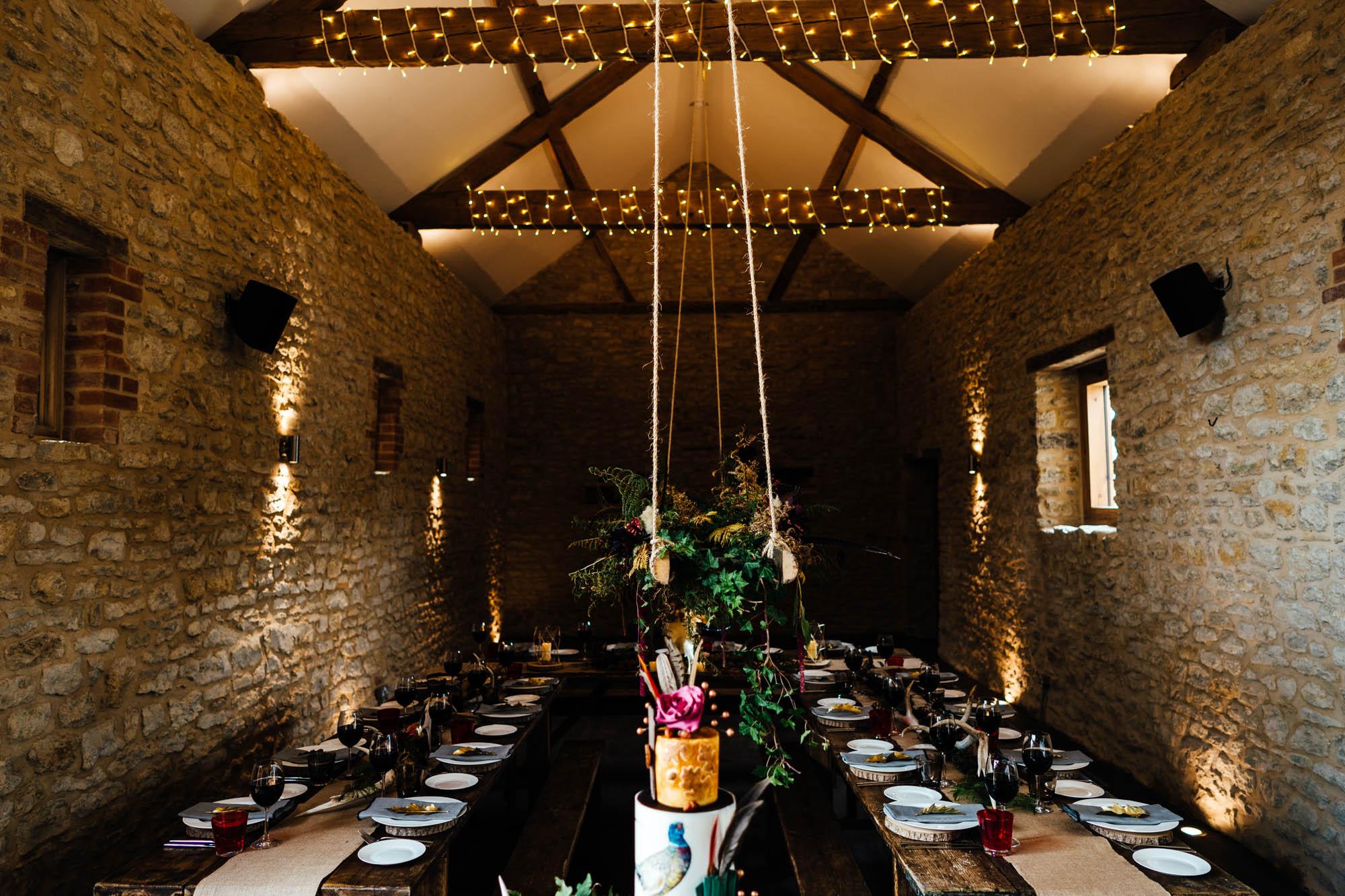 huntsmill-farm-wedding-inspiration-11