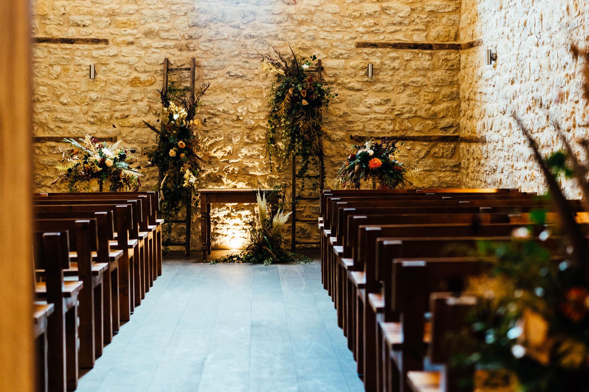 huntsmill-farm-wedding-inspiration-12