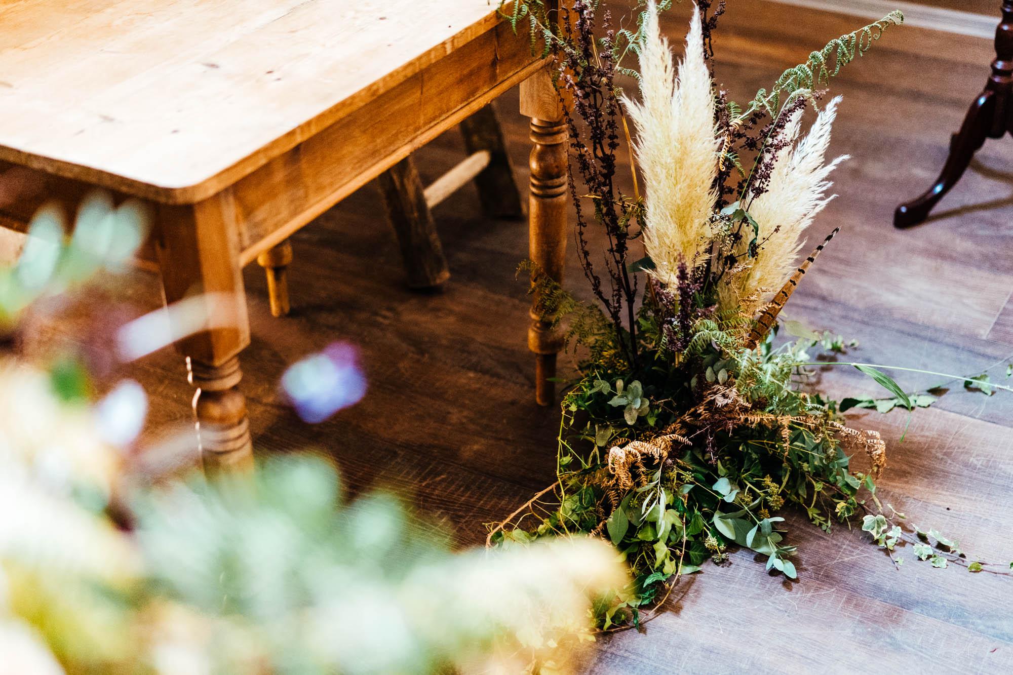 huntsmill-farm-wedding-inspiration-13