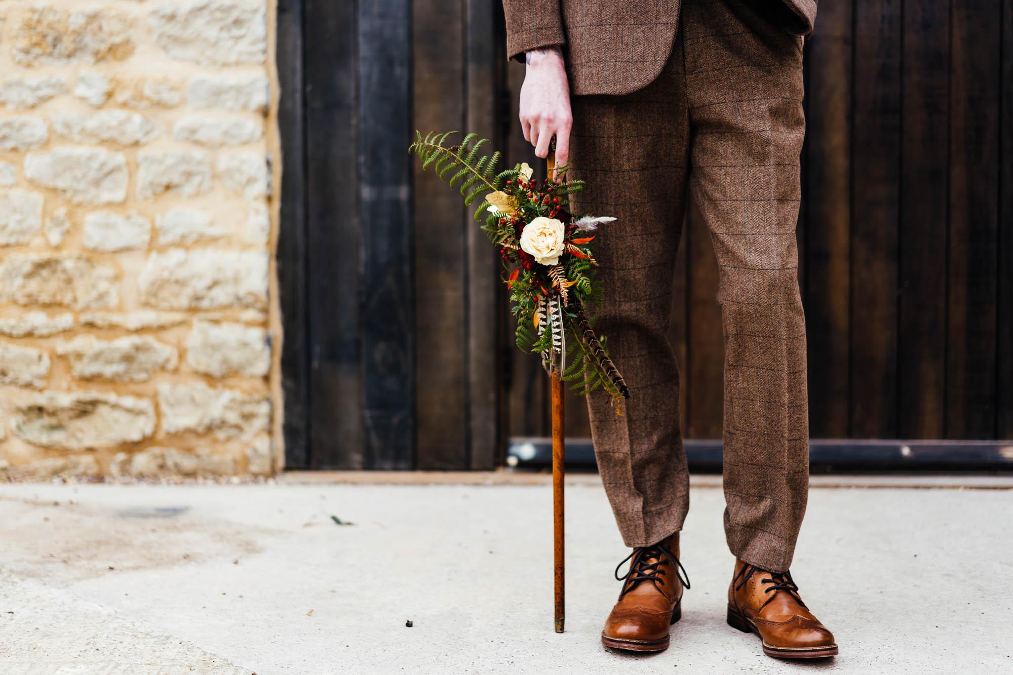 huntsmill-farm-wedding-inspiration-14
