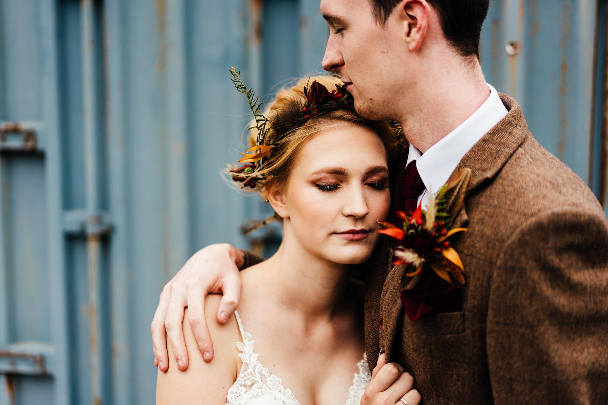 huntsmill-farm-wedding-inspiration-16