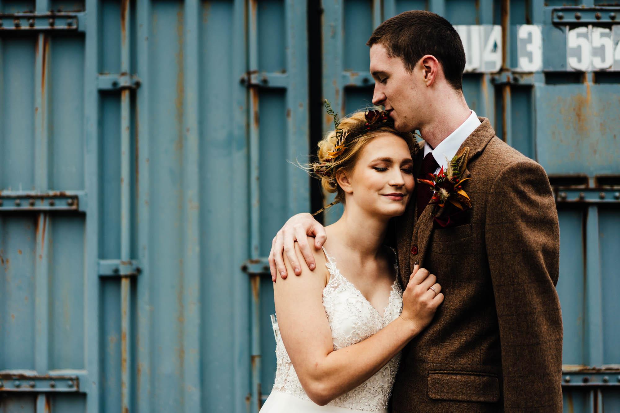 huntsmill-farm-wedding-inspiration-17