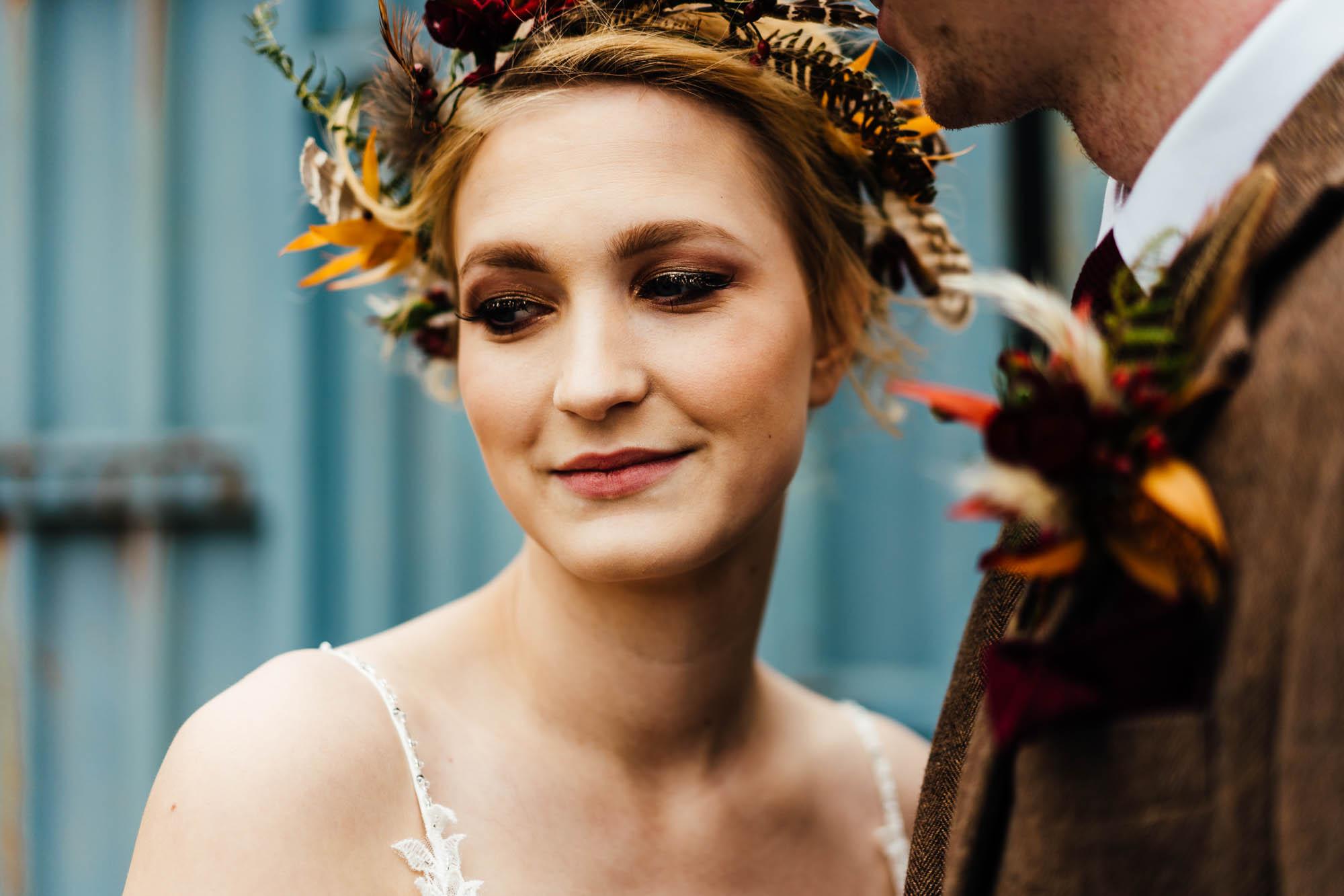 huntsmill-farm-wedding-inspiration-18