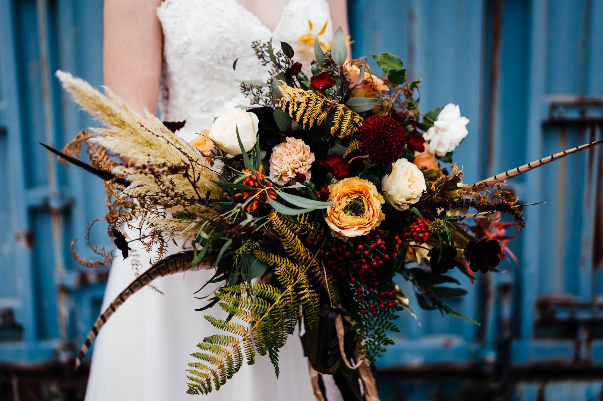 huntsmill-farm-wedding-inspiration-19