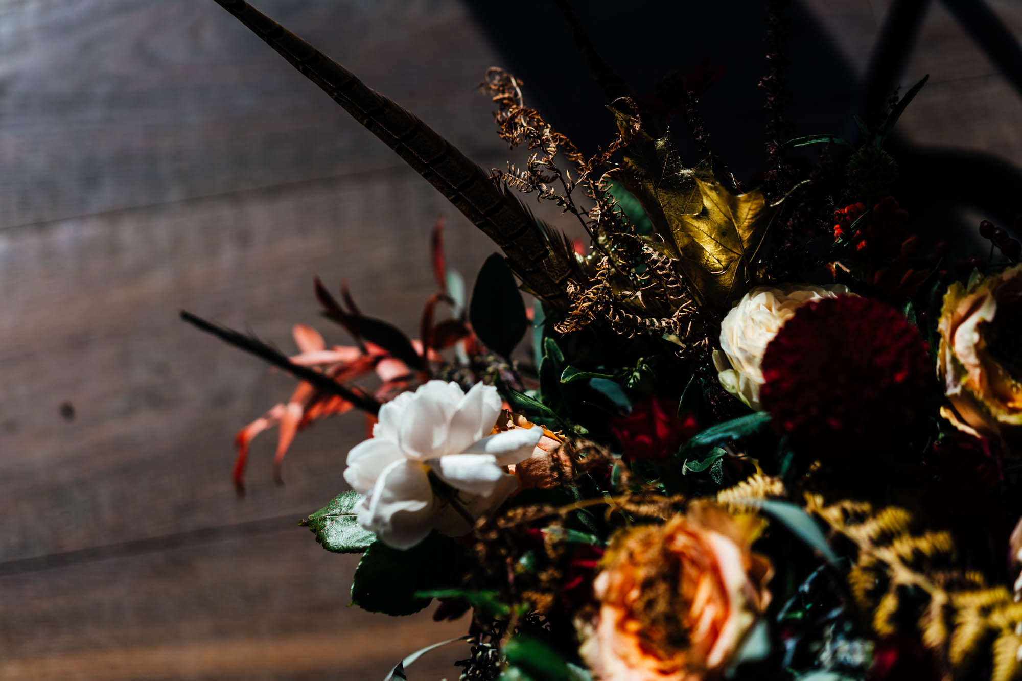 huntsmill-farm-wedding-inspiration-2