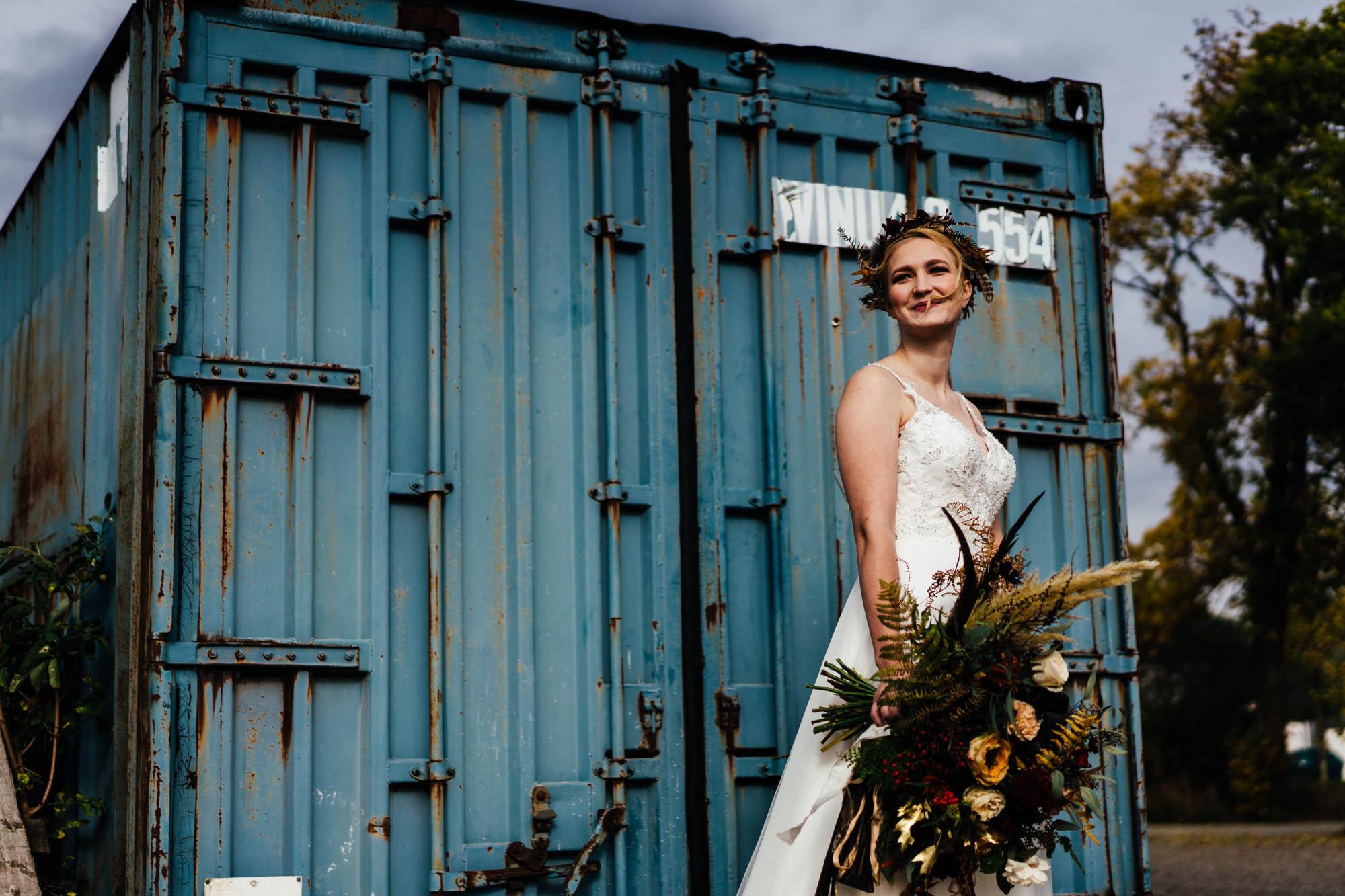 huntsmill-farm-wedding-inspiration-20